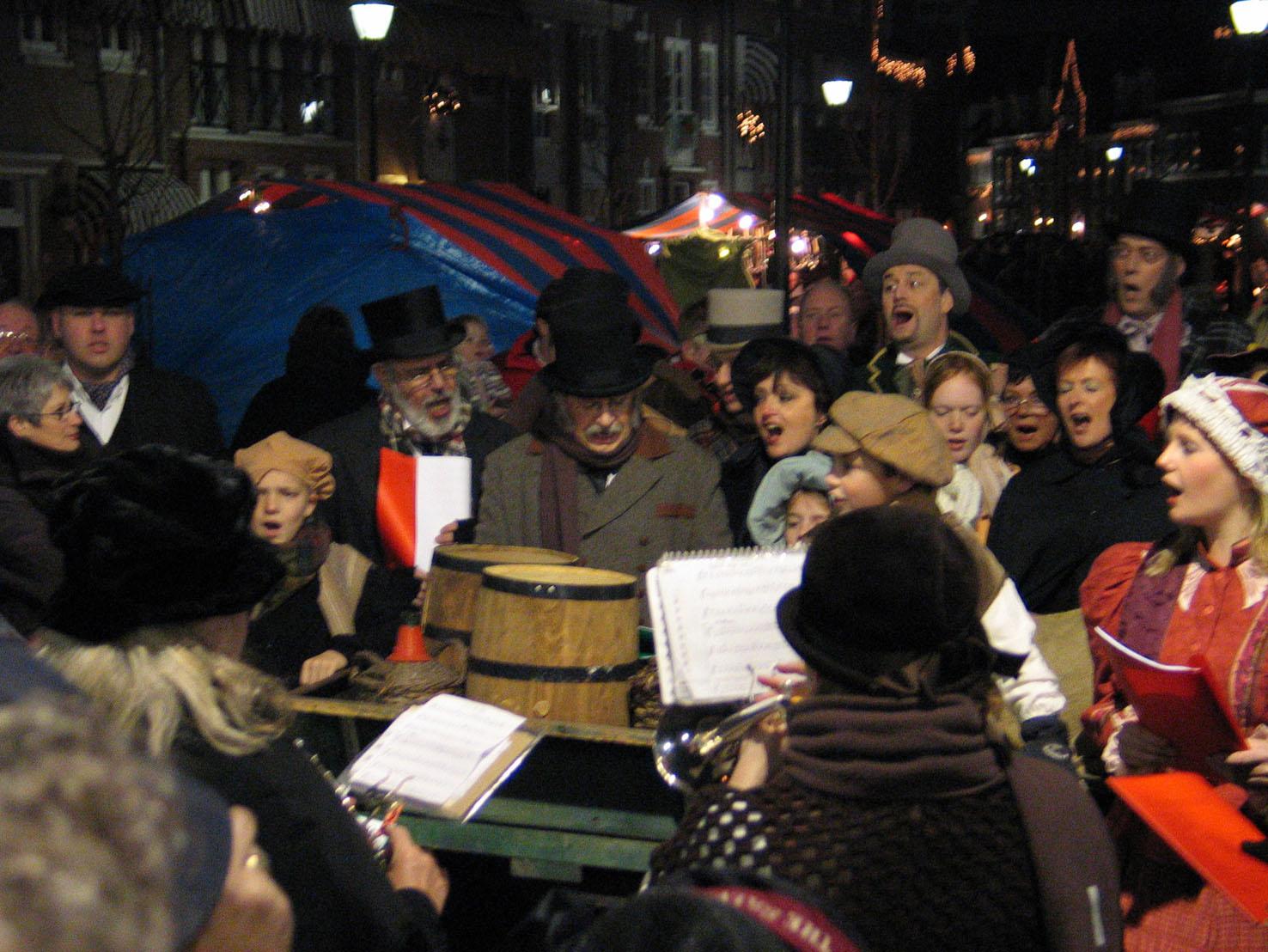 065 - Kerstmarkt Helmond 2003.jpg