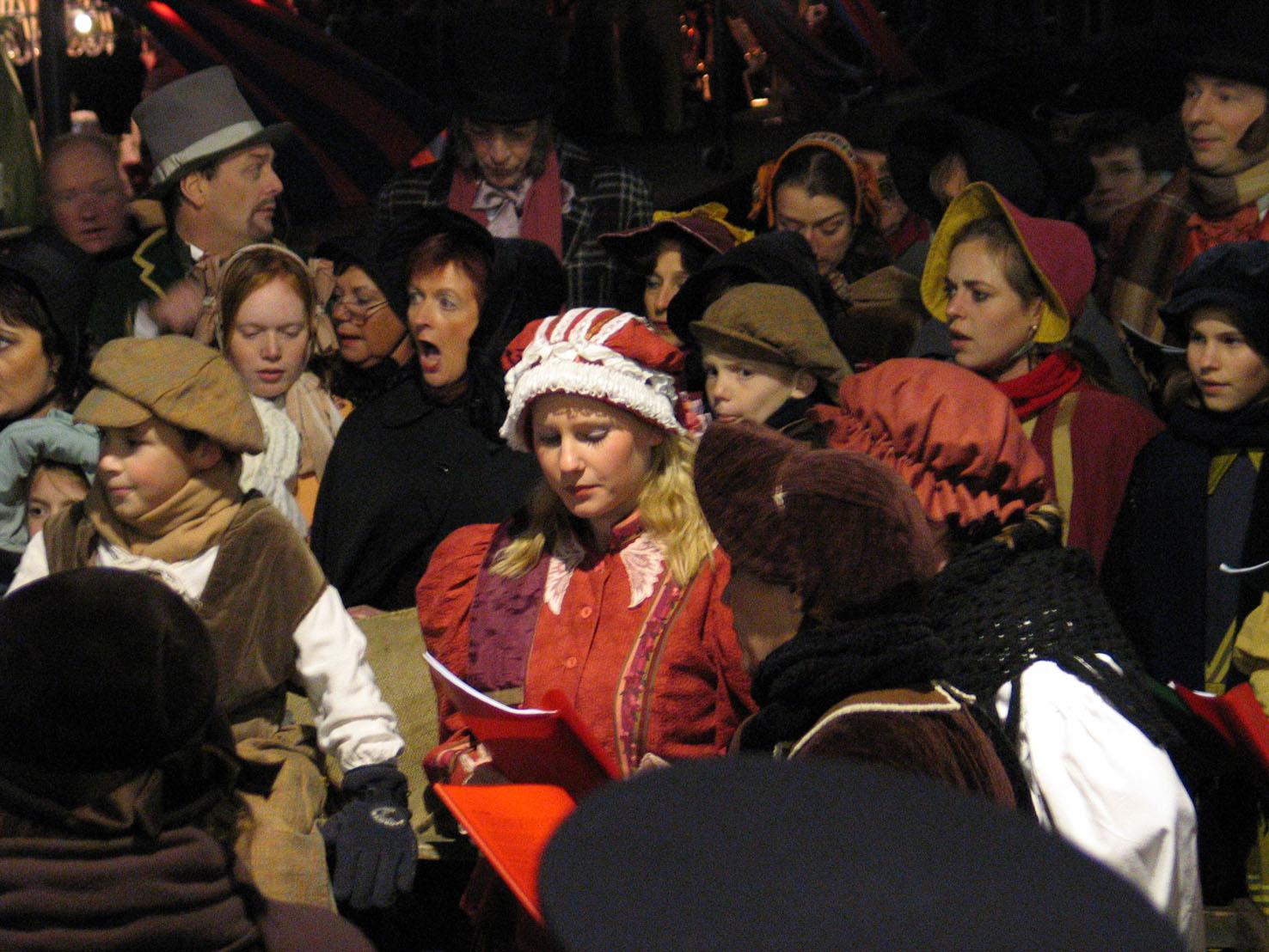 066 - Kerstmarkt Helmond 2003.jpg