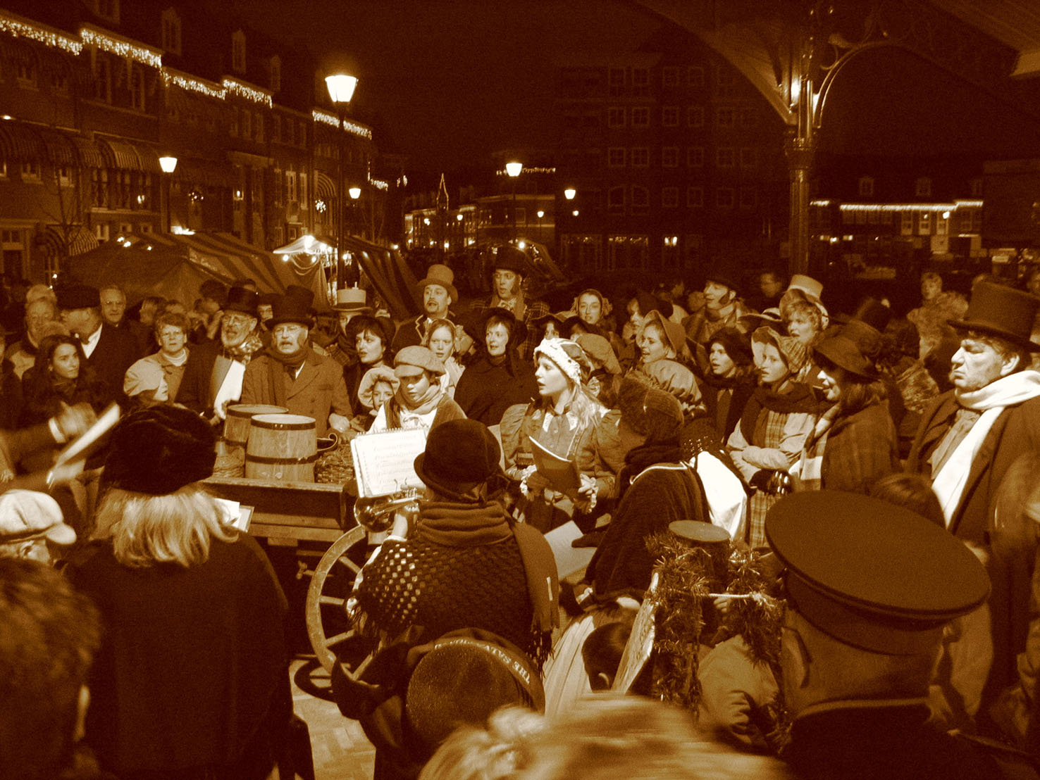 067 - Kerstmarkt Helmond 2003.jpg