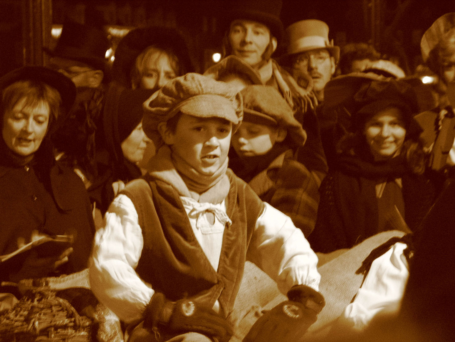 068 - Kerstmarkt Helmond 2003.jpg