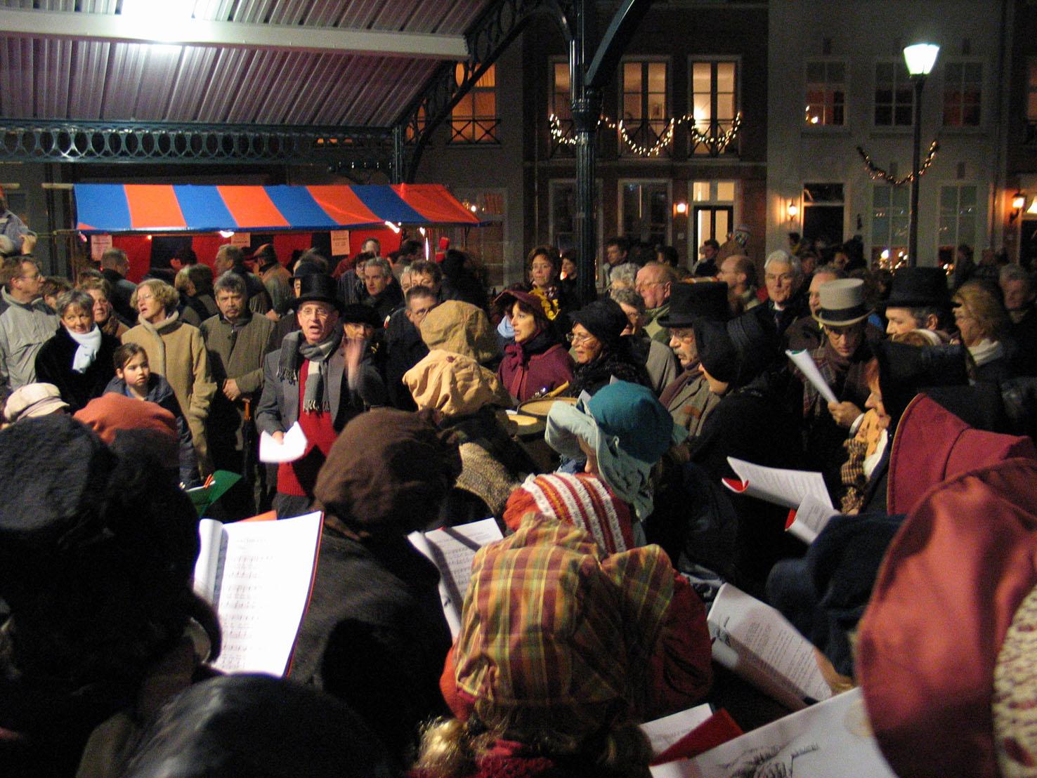 079 - Kerstmarkt Helmond 2003.jpg