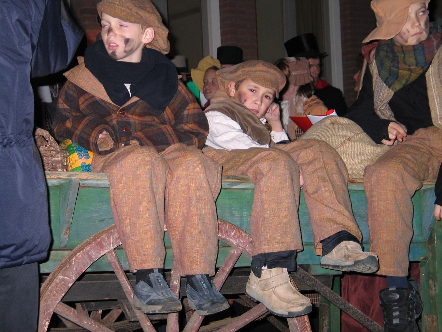 082 - Kerstmarkt Helmond 2003.jpg