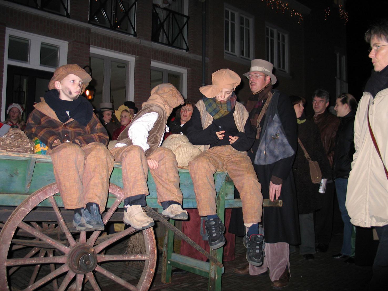 084 - Kerstmarkt Helmond 2003.jpg