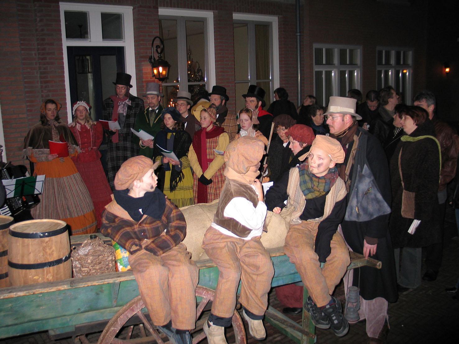 087 - Kerstmarkt Helmond 2003.jpg