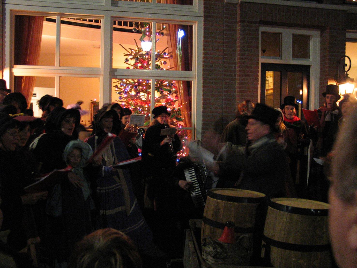 089 - Kerstmarkt Helmond 2003.jpg