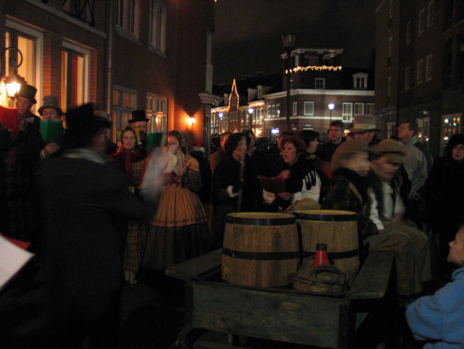 091 - Kerstmarkt Helmond 2003.jpg