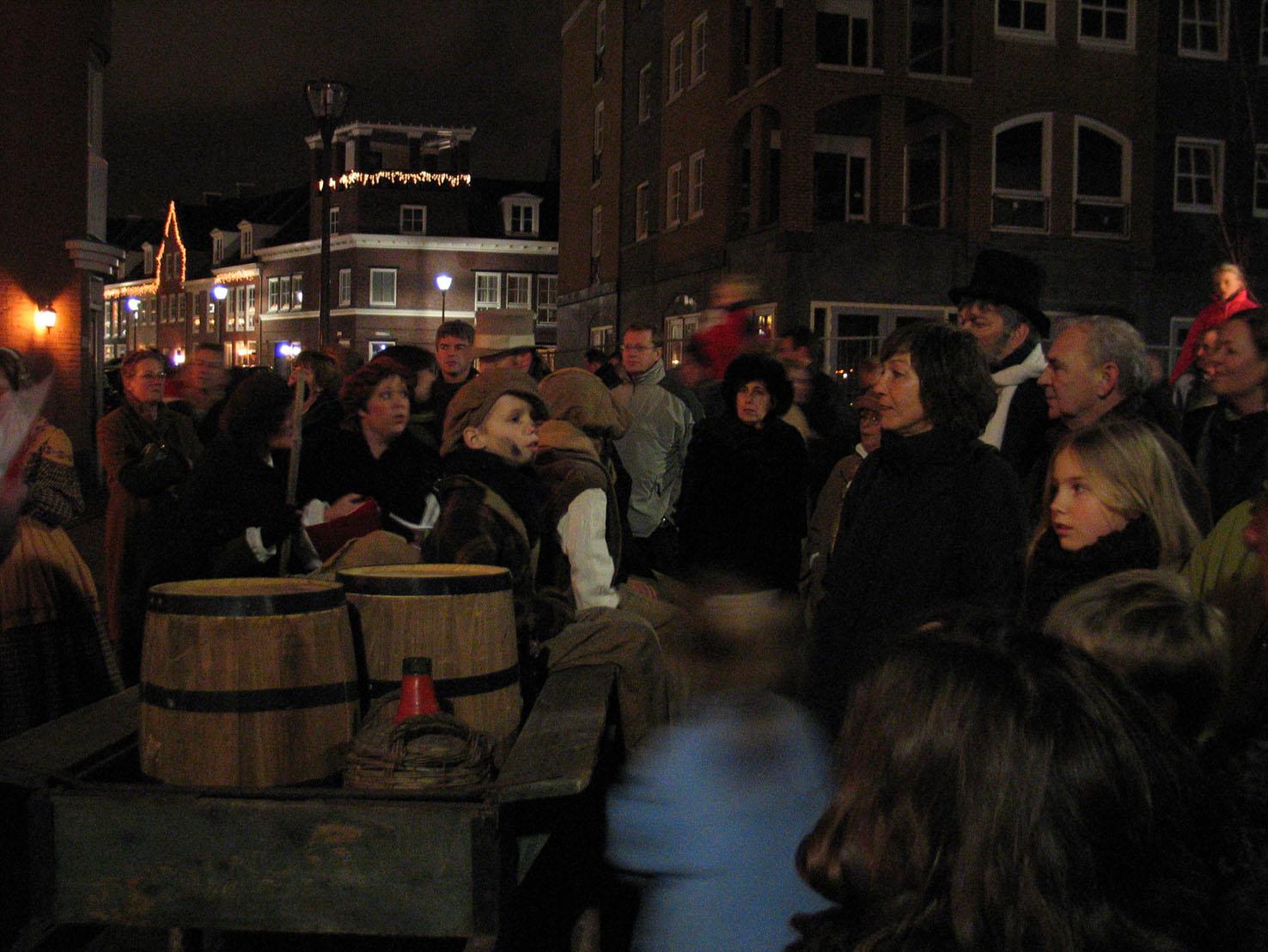 092 - Kerstmarkt Helmond 2003.jpg