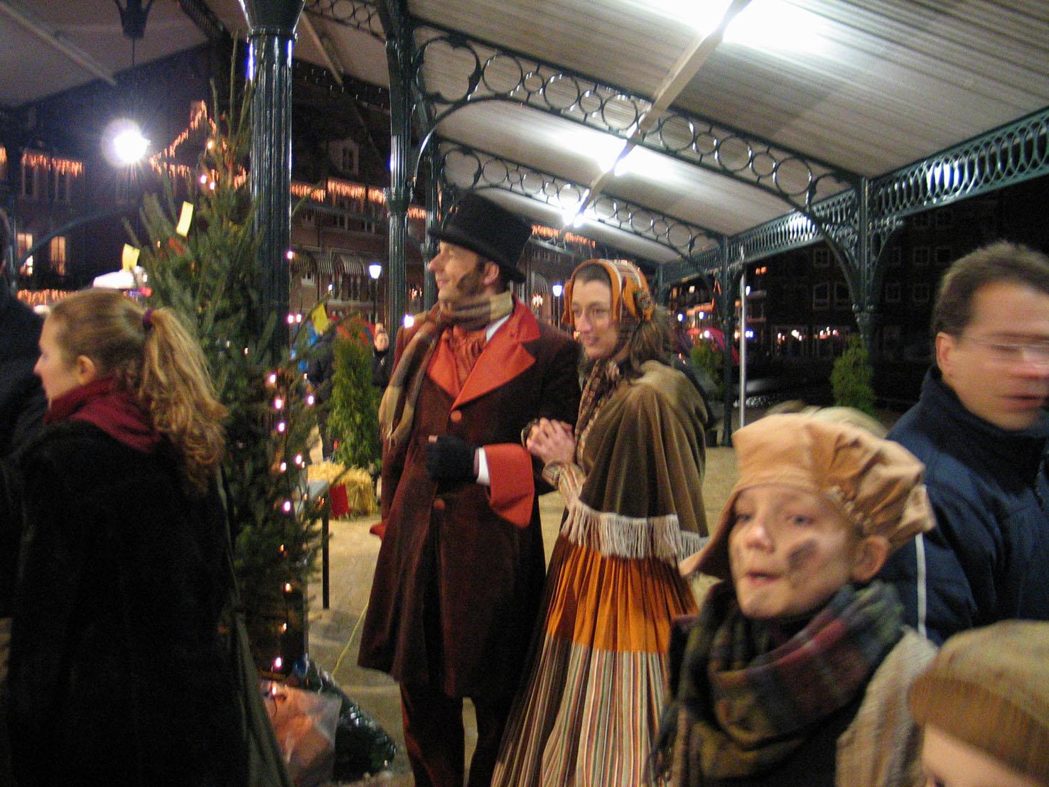 102 - Kerstmarkt Helmond 2003.jpg