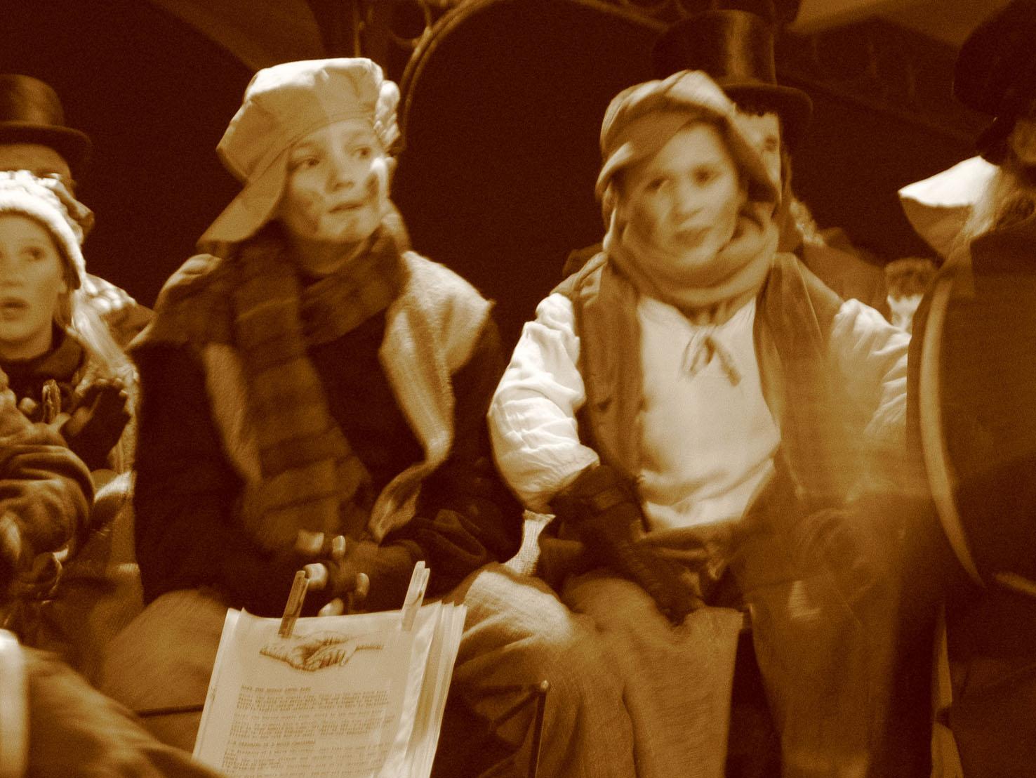 108 - Kerstmarkt Helmond 2003.jpg