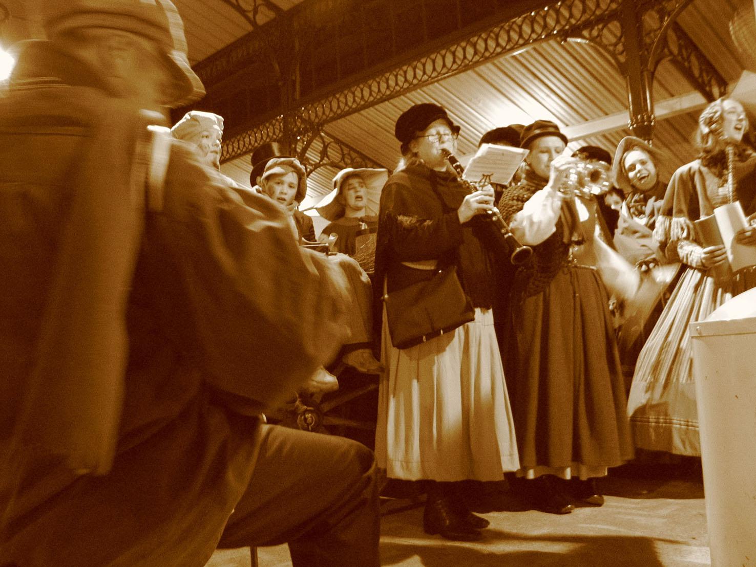 110 - Kerstmarkt Helmond 2003.jpg