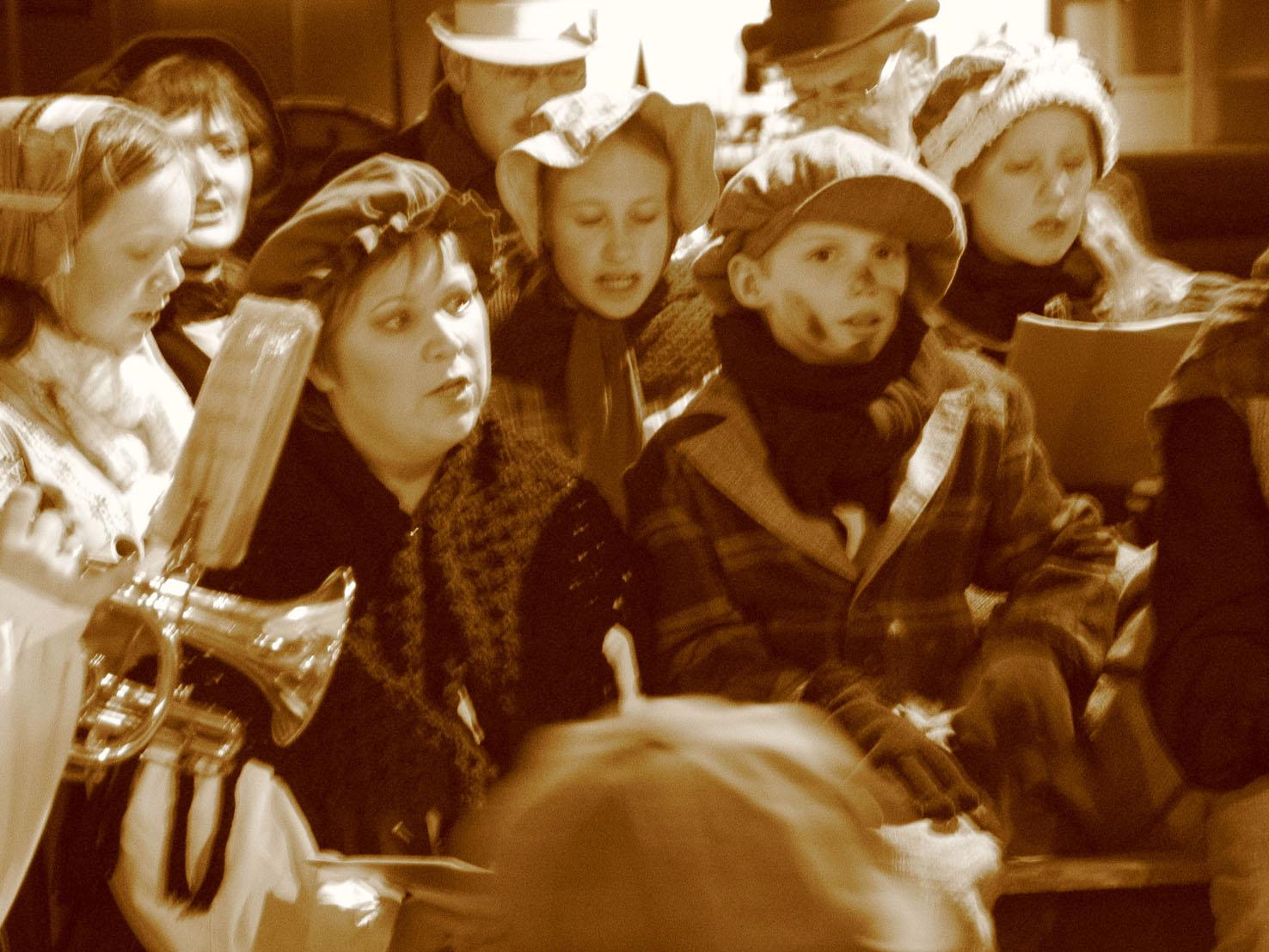 112 - Kerstmarkt Helmond 2003.jpg
