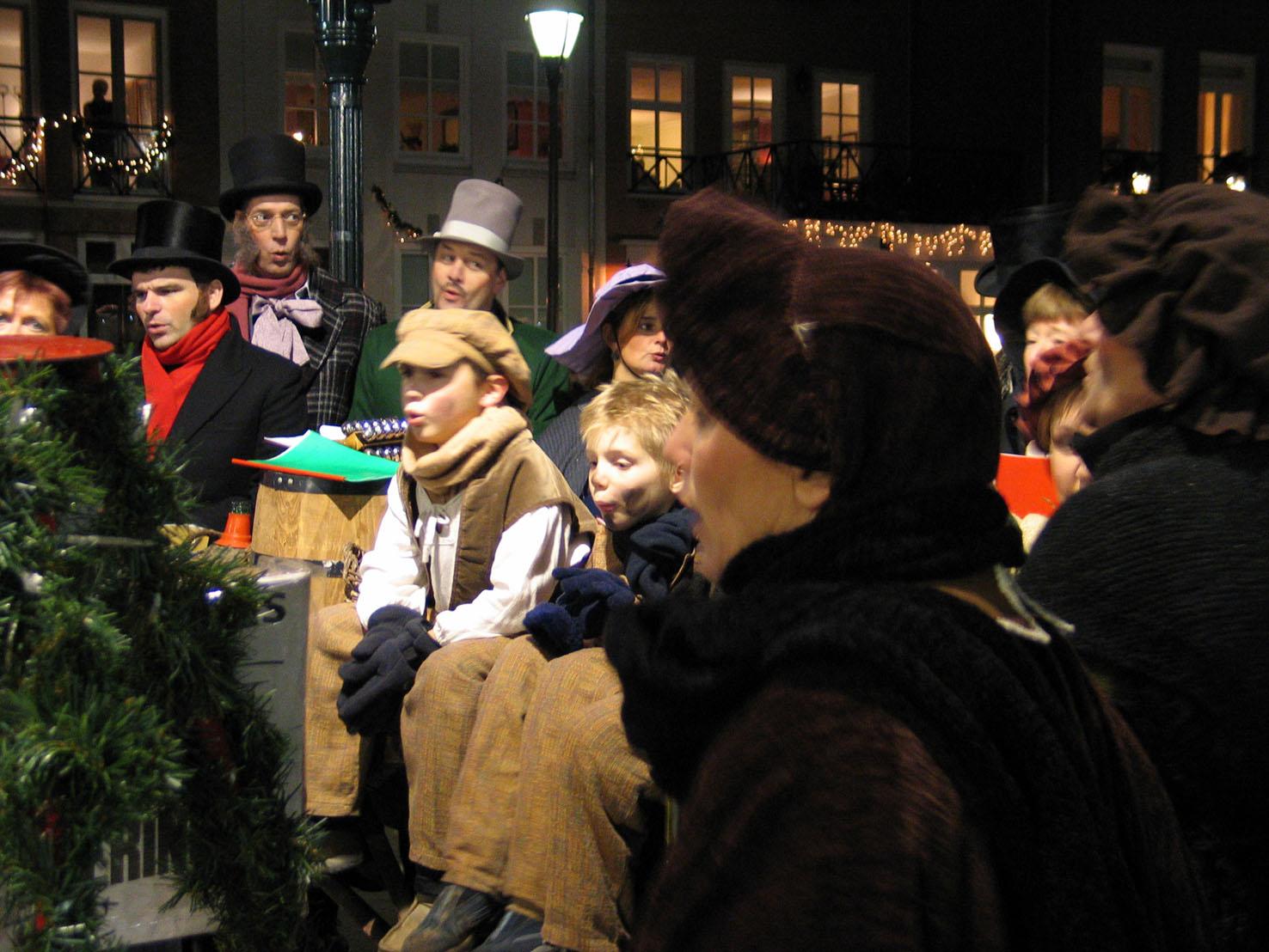 137 - Kerstmarkt Helmond 2003.jpg