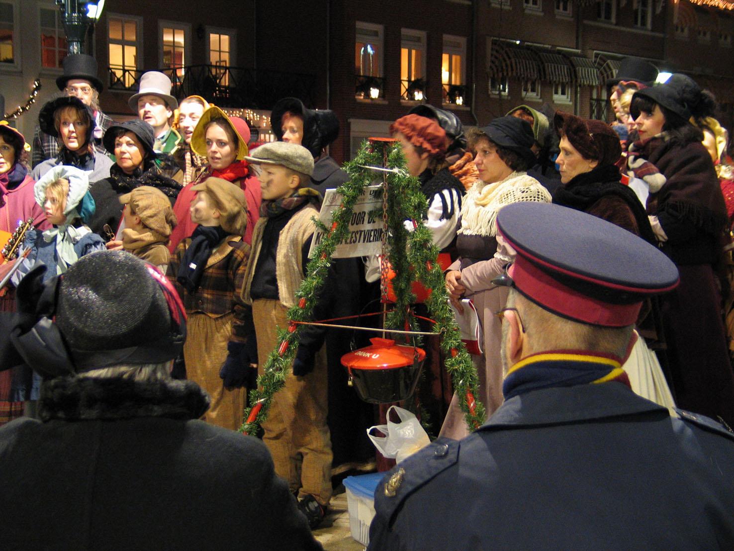 140 - Kerstmarkt Helmond 2003.jpg