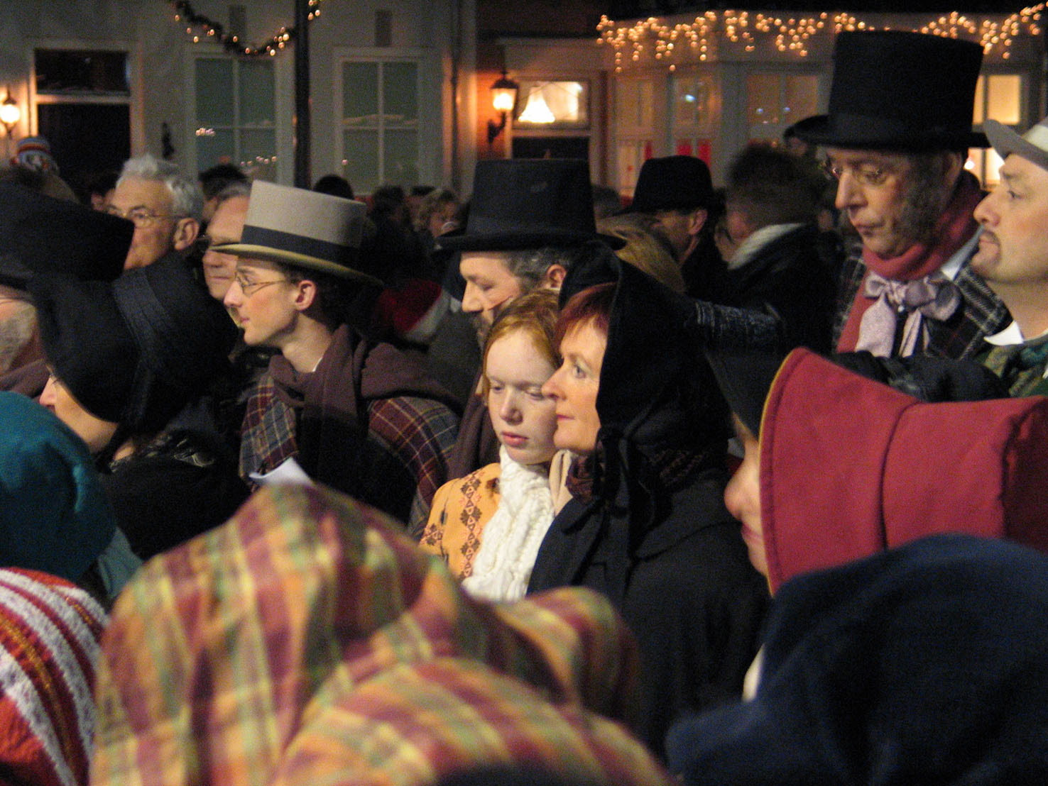 080 - Kerstmarkt Helmond 2003.jpg