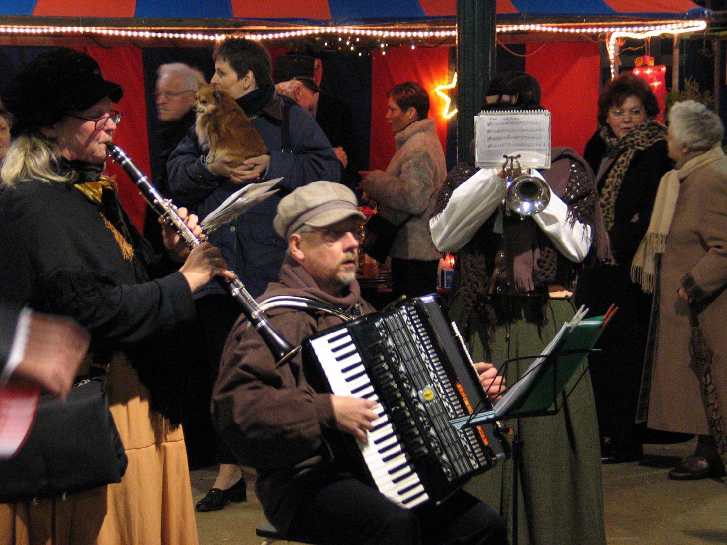 145 - Kerstmarkt Helmond 2003.jpg
