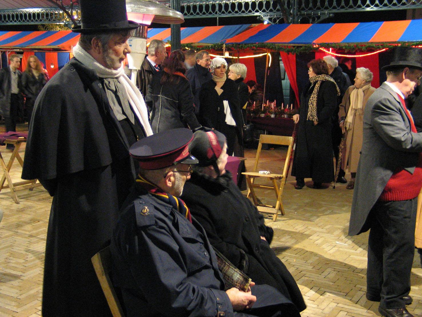 146 - Kerstmarkt Helmond 2003.jpg