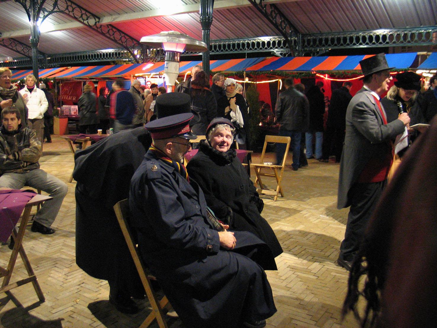 147 - Kerstmarkt Helmond 2003.jpg