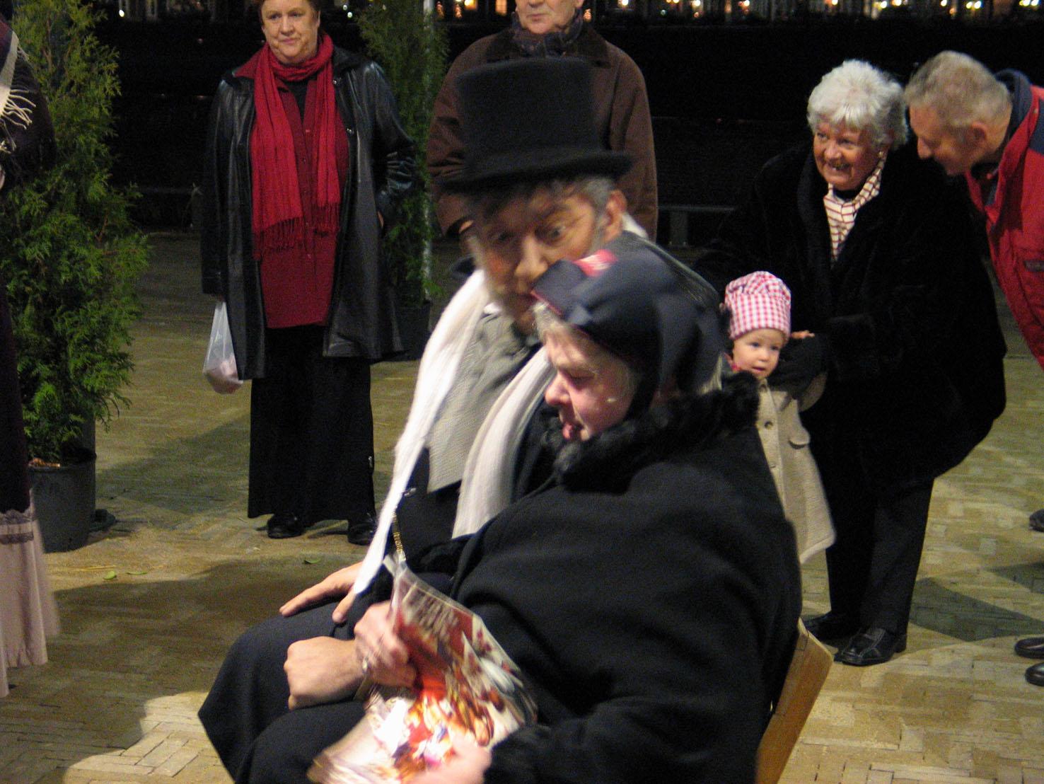 159 - Kerstmarkt Helmond 2003.jpg