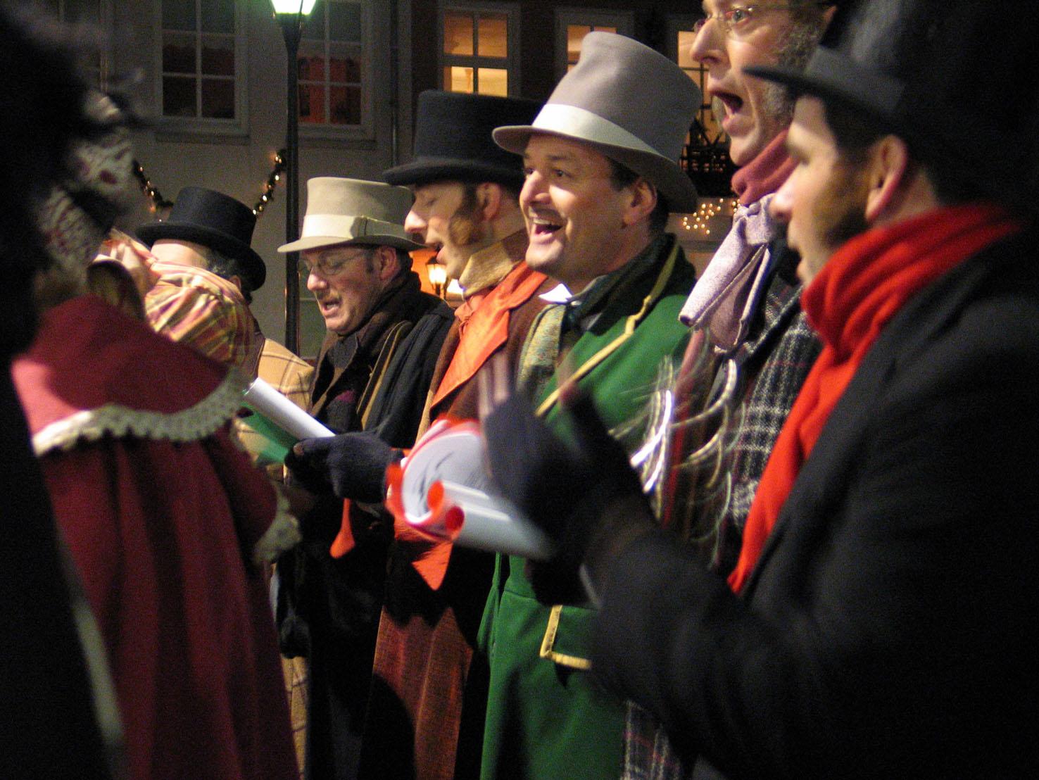 161 - Kerstmarkt Helmond 2003.jpg