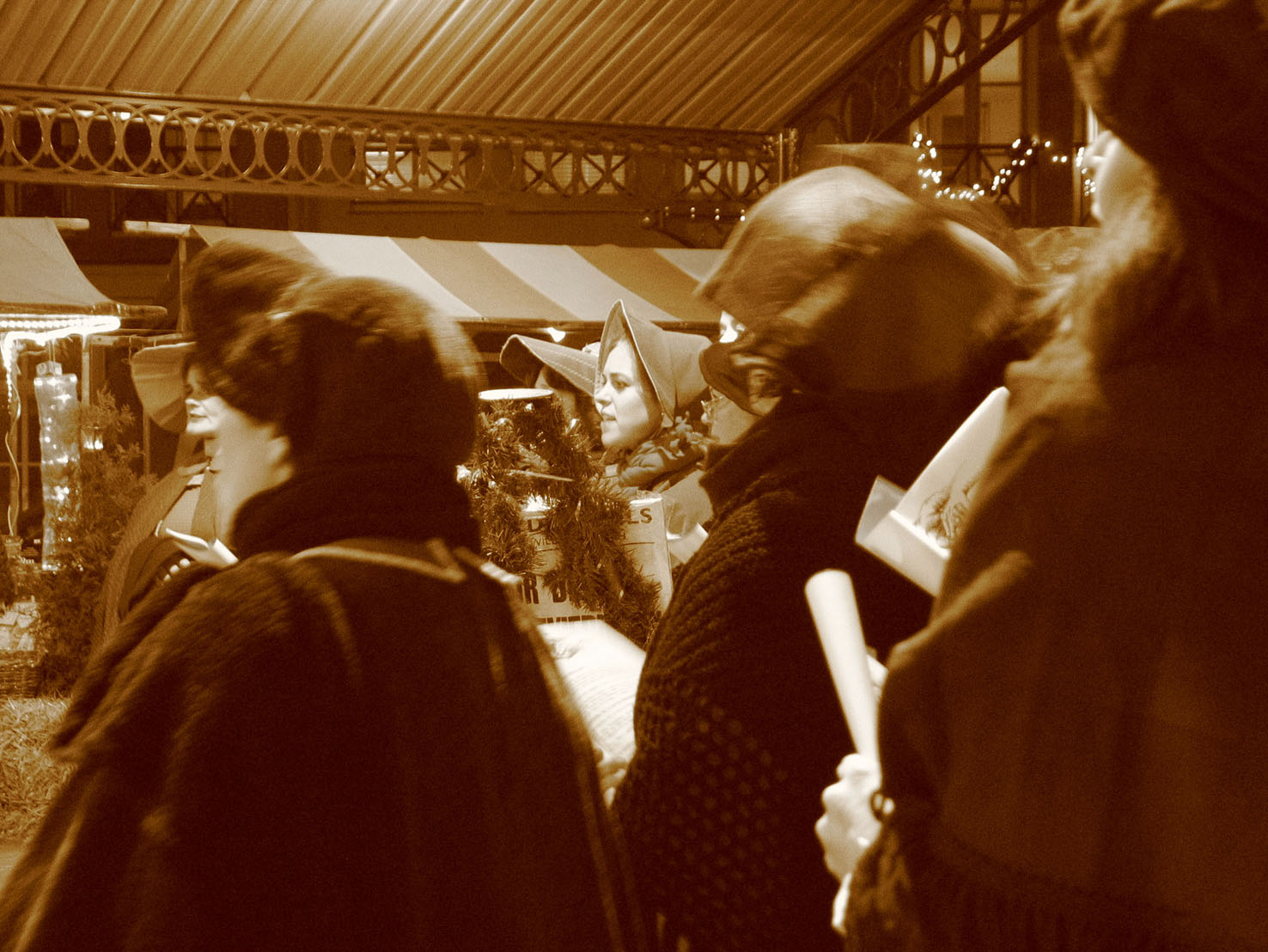 165 - Kerstmarkt Helmond 2003.jpg