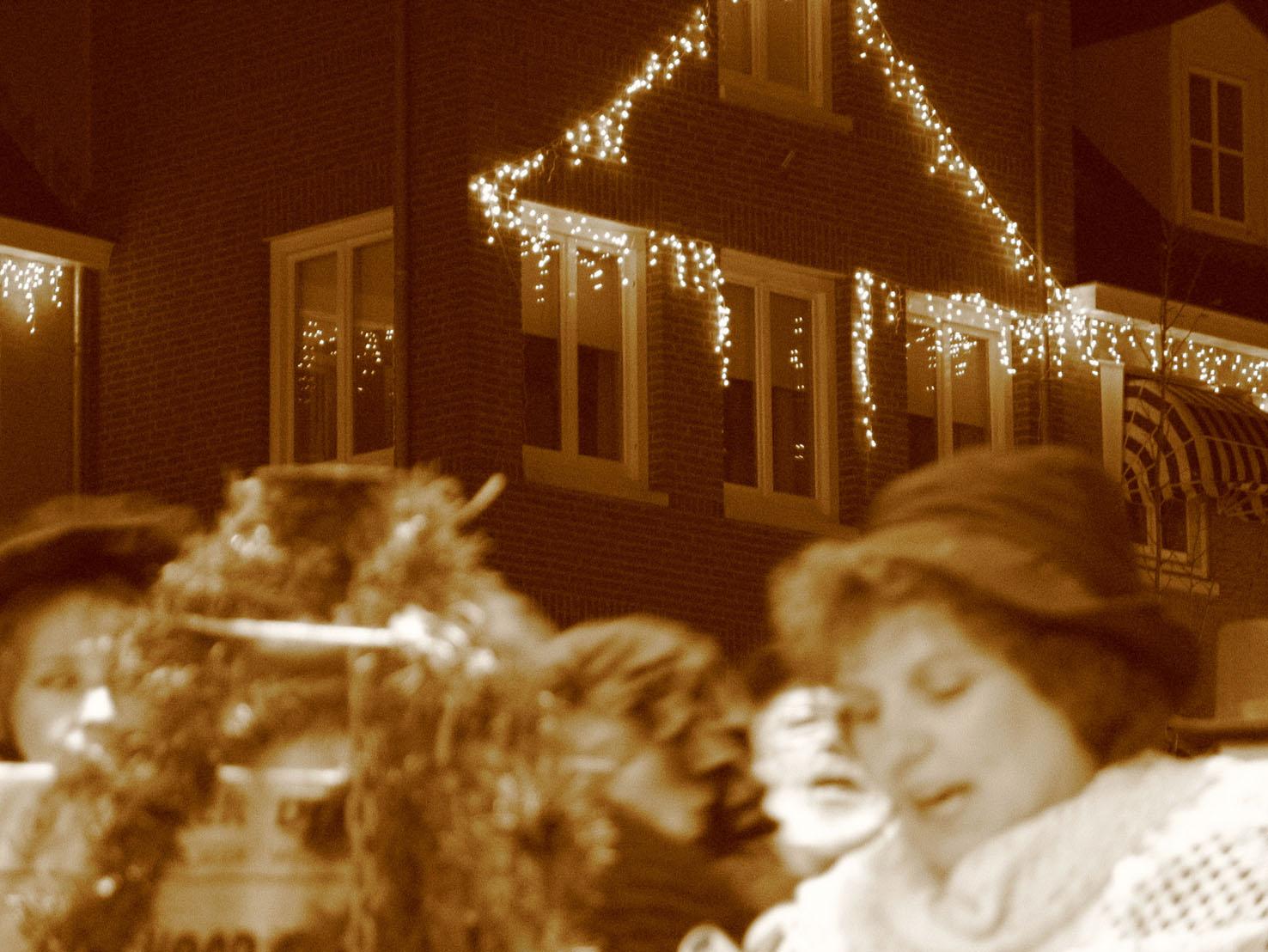 169 - Kerstmarkt Helmond 2003.jpg