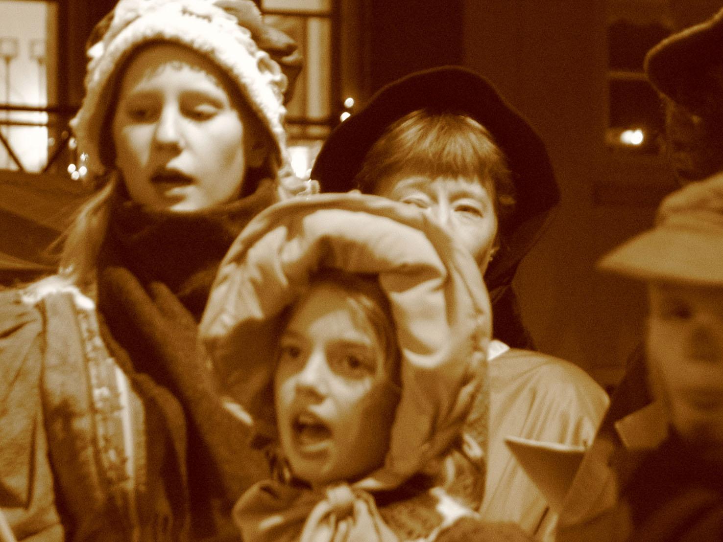 170 - Kerstmarkt Helmond 2003.jpg