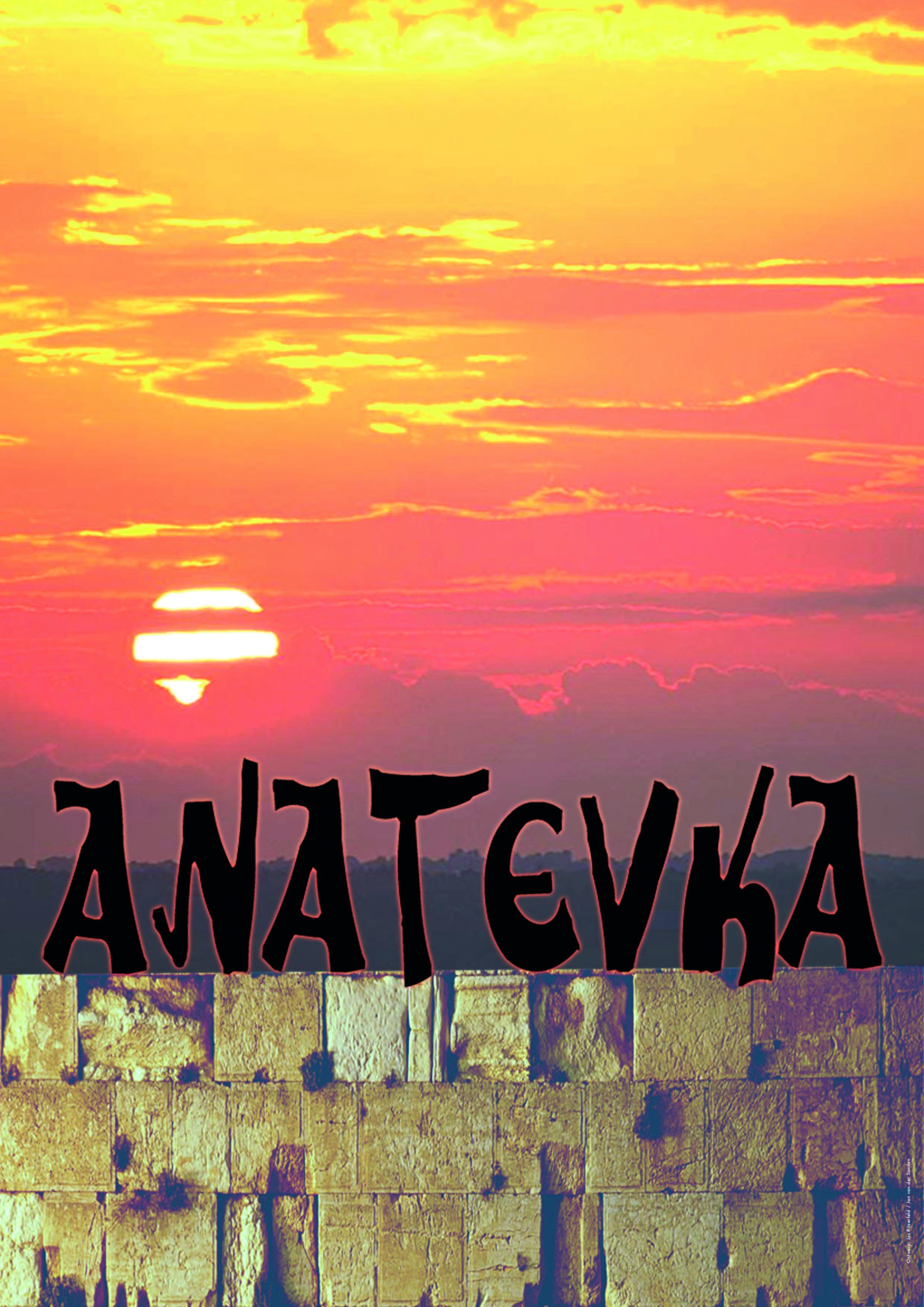 Anatevka.jpg