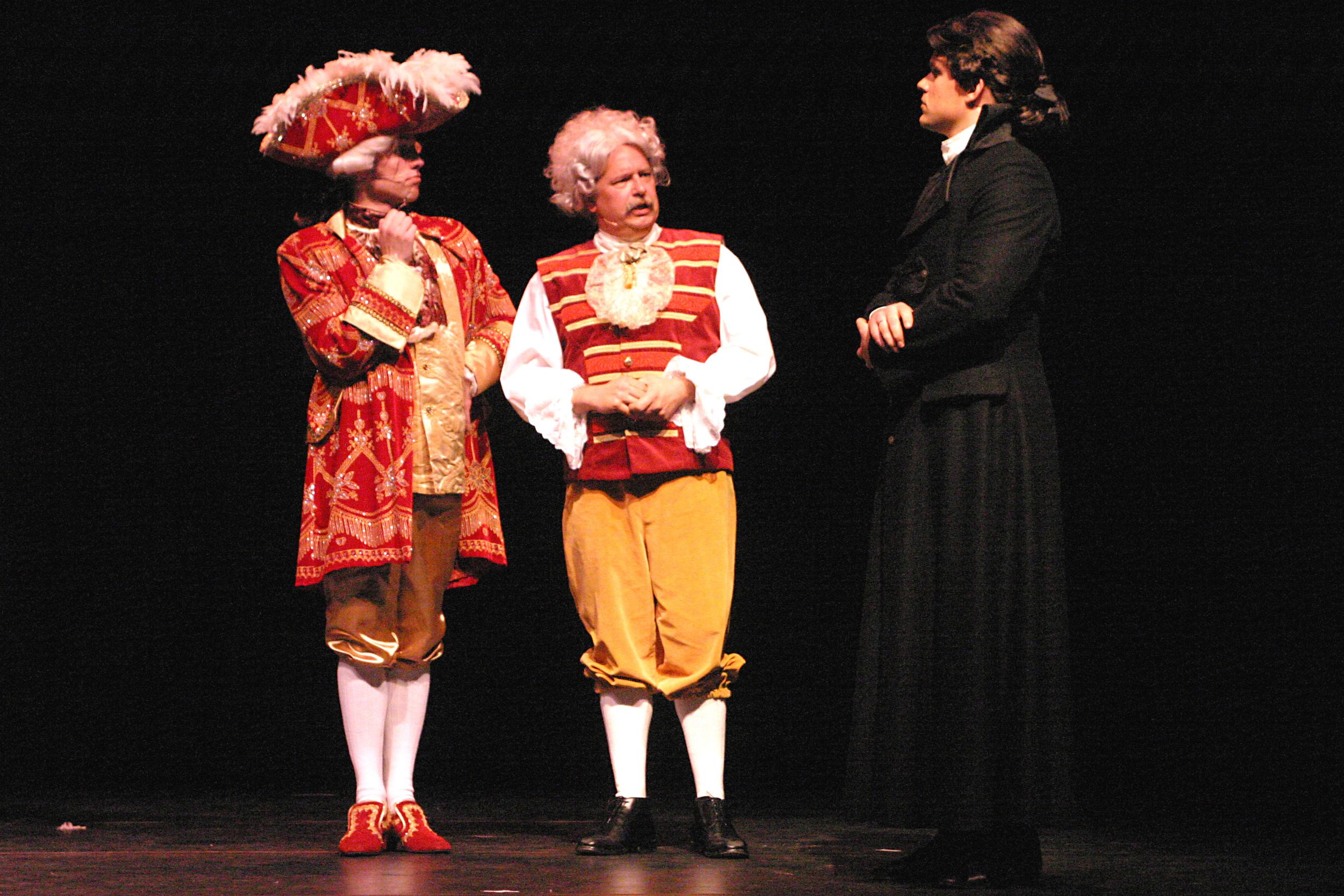 028 - The Scarlet Pimpernel 2005 - Generale.jpg