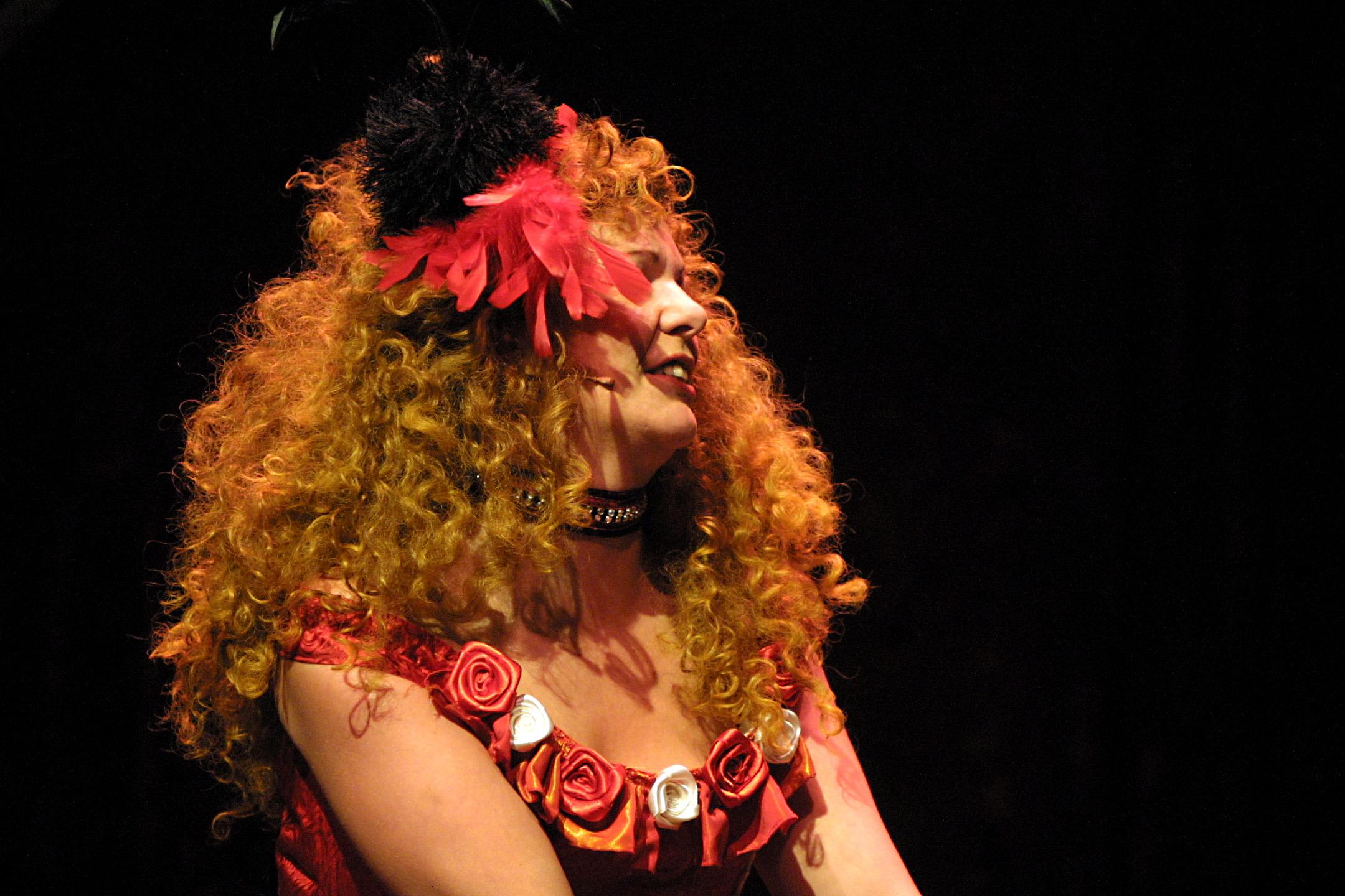 049 - The Scarlet Pimpernel 2005 - Generale.jpg