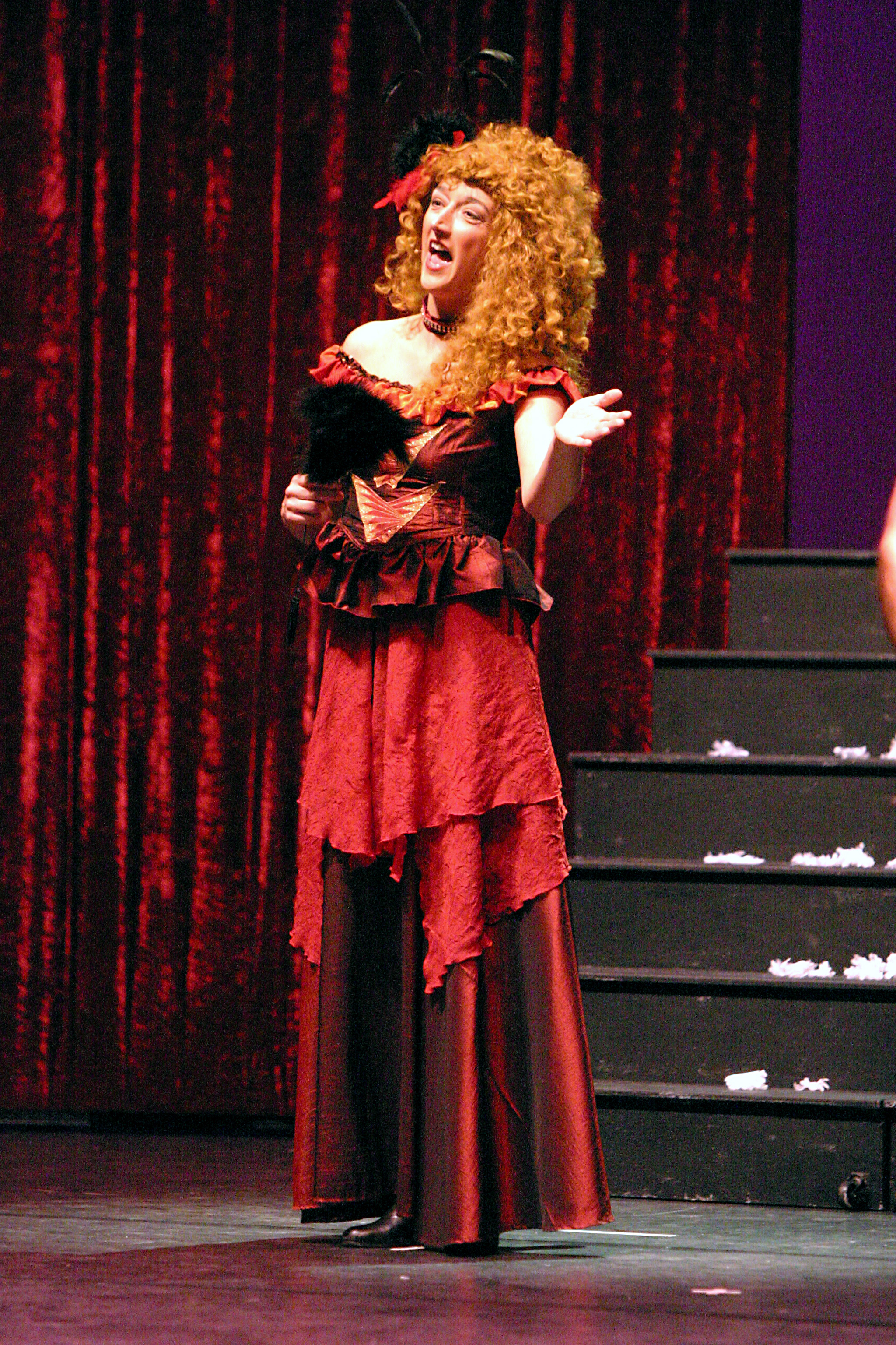 154 - The Scarlet Pimpernel 2005 - Uden.jpg