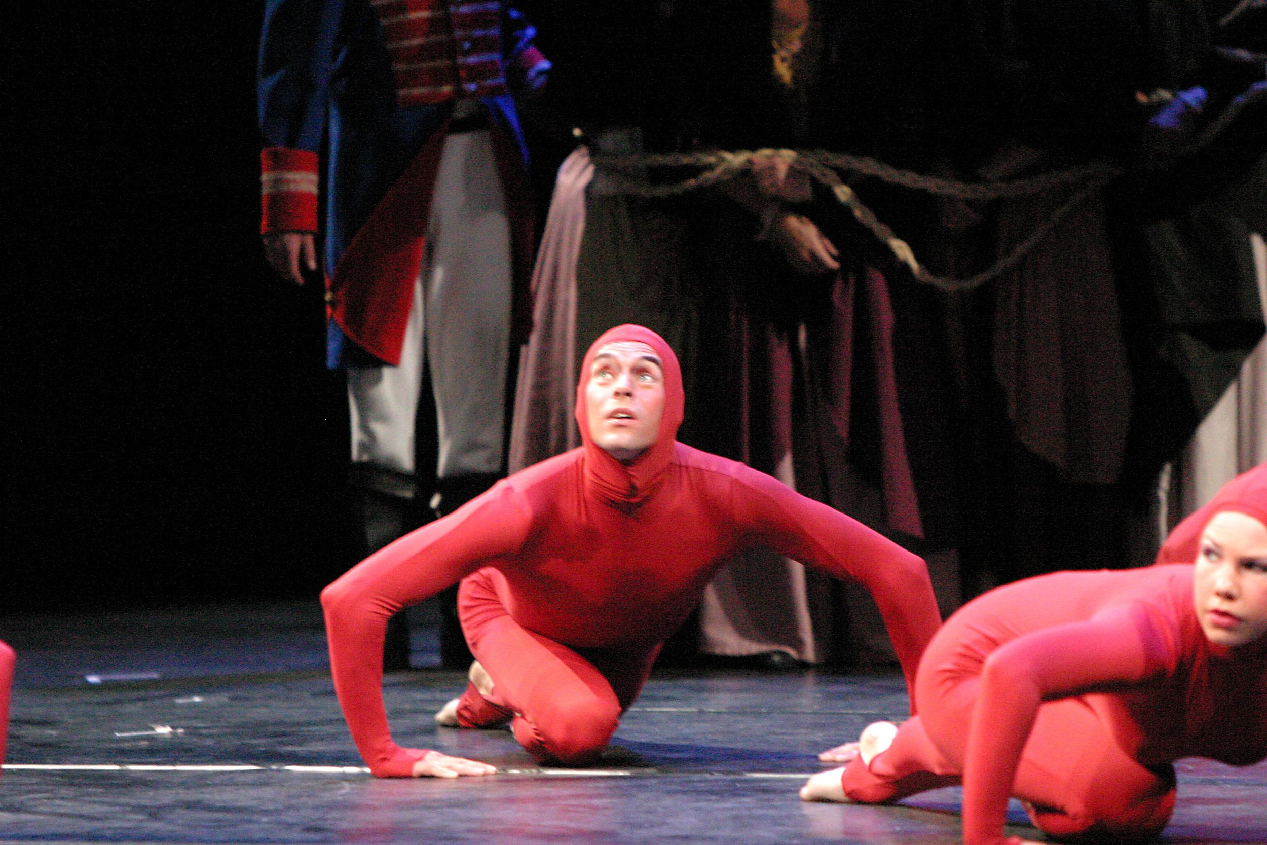 168 - The Scarlet Pimpernel 2005 - Uden.jpg