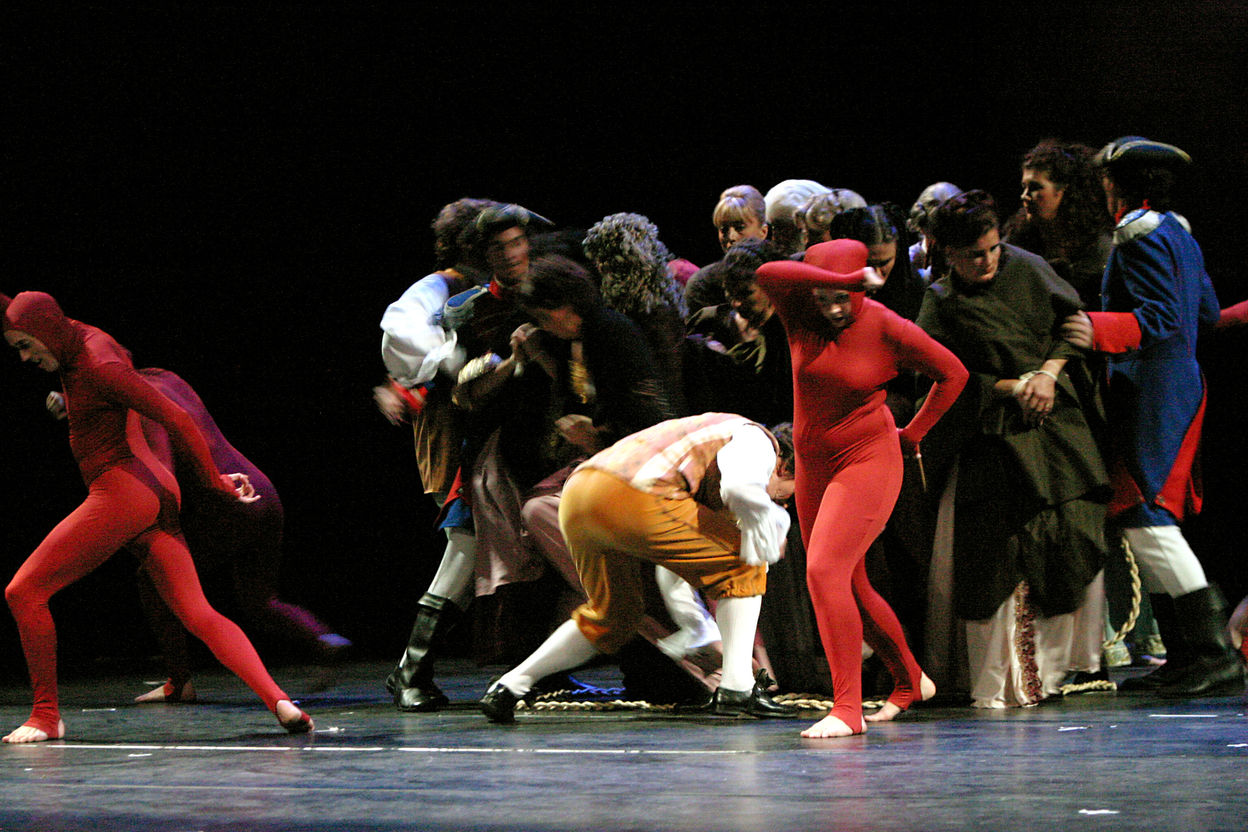 170 - The Scarlet Pimpernel 2005 - Uden.jpg