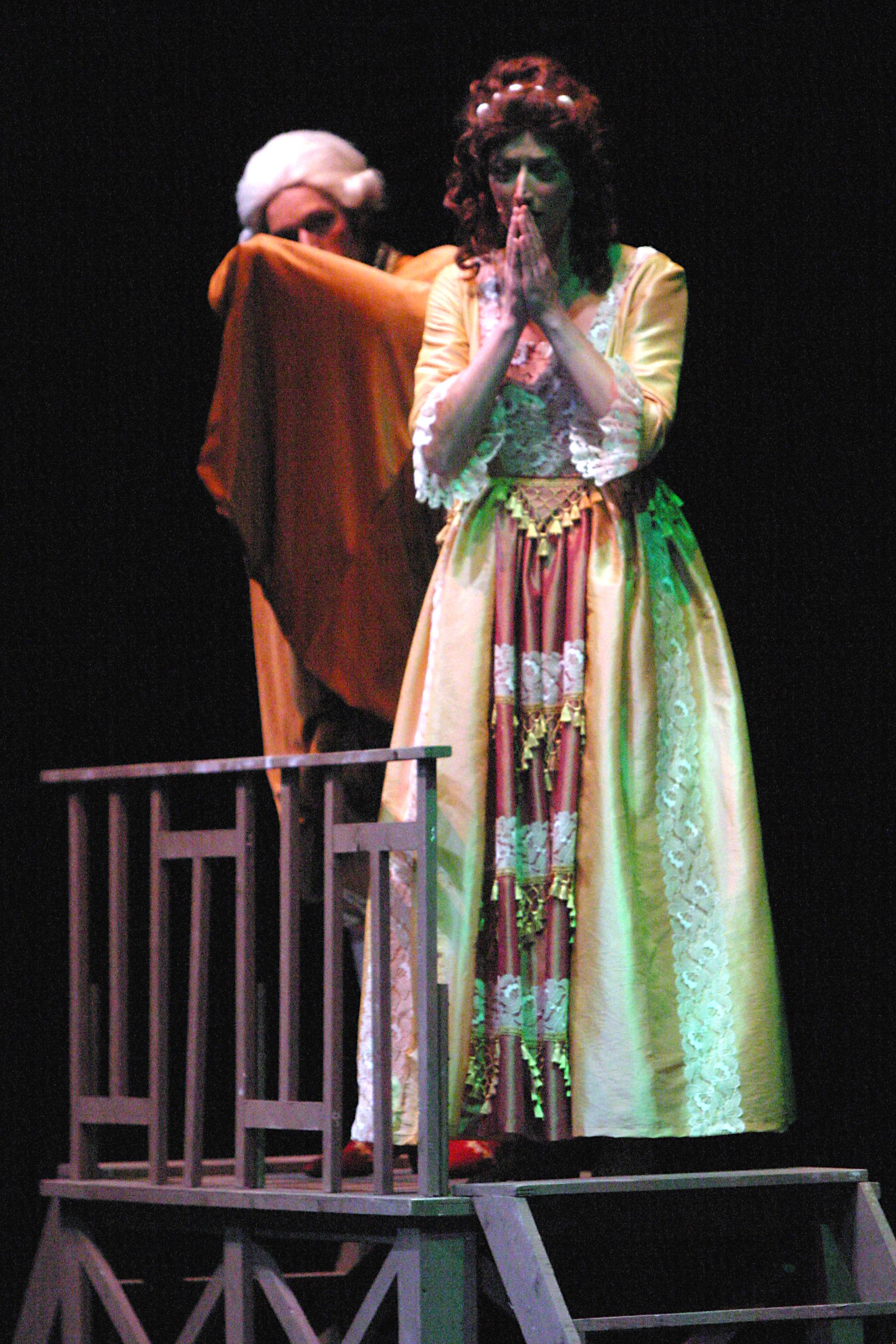 191 - The Scarlet Pimpernel 2005 - Uden.jpg