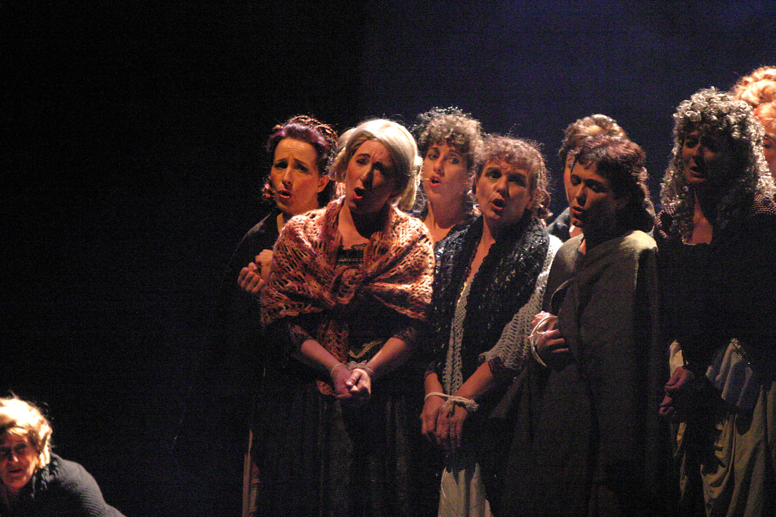 198 - The Scarlet Pimpernel 2005 - Uden.jpg