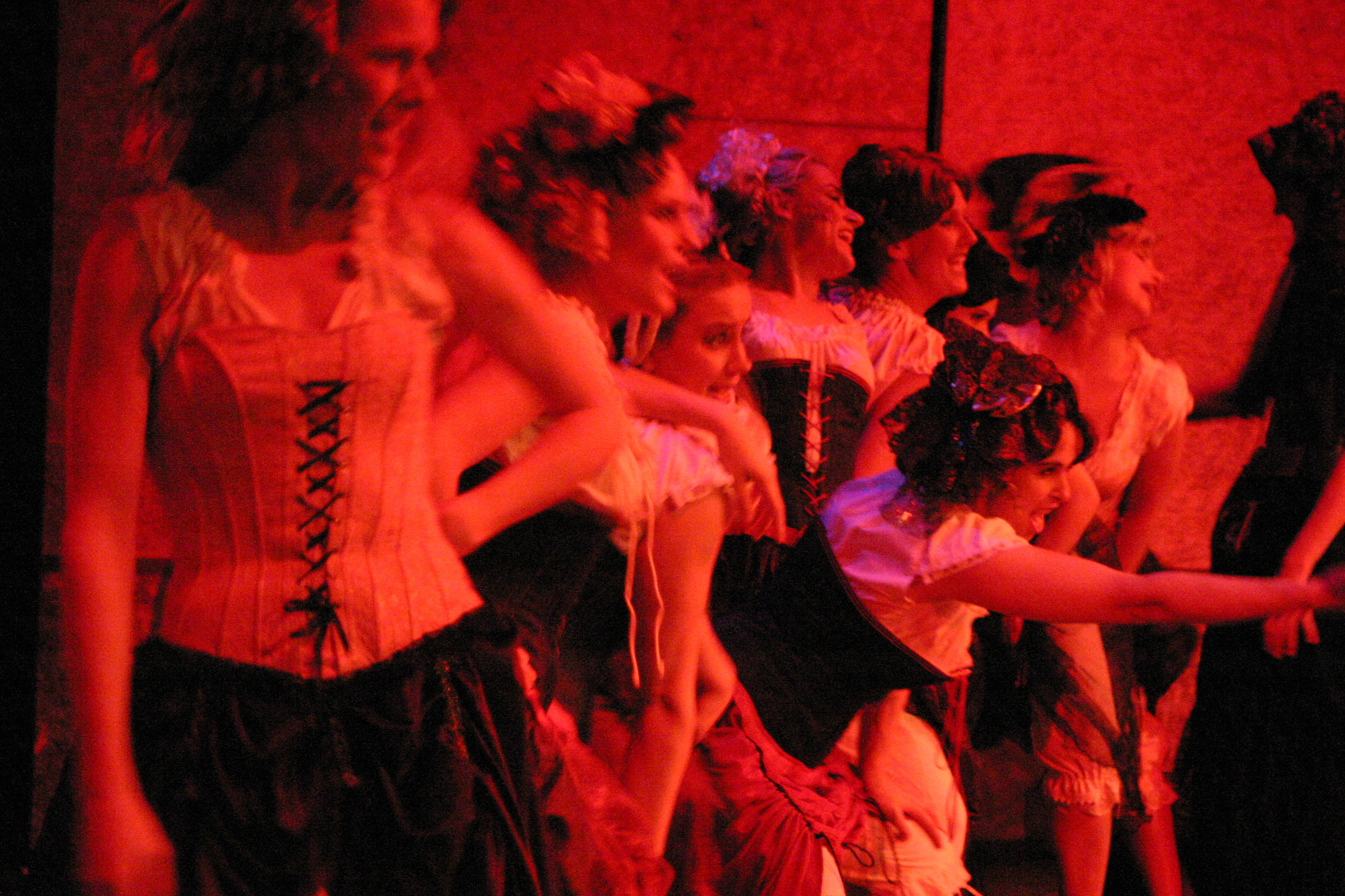 247 - The Scarlet Pimpernel 2005 - Veldhoven.jpg