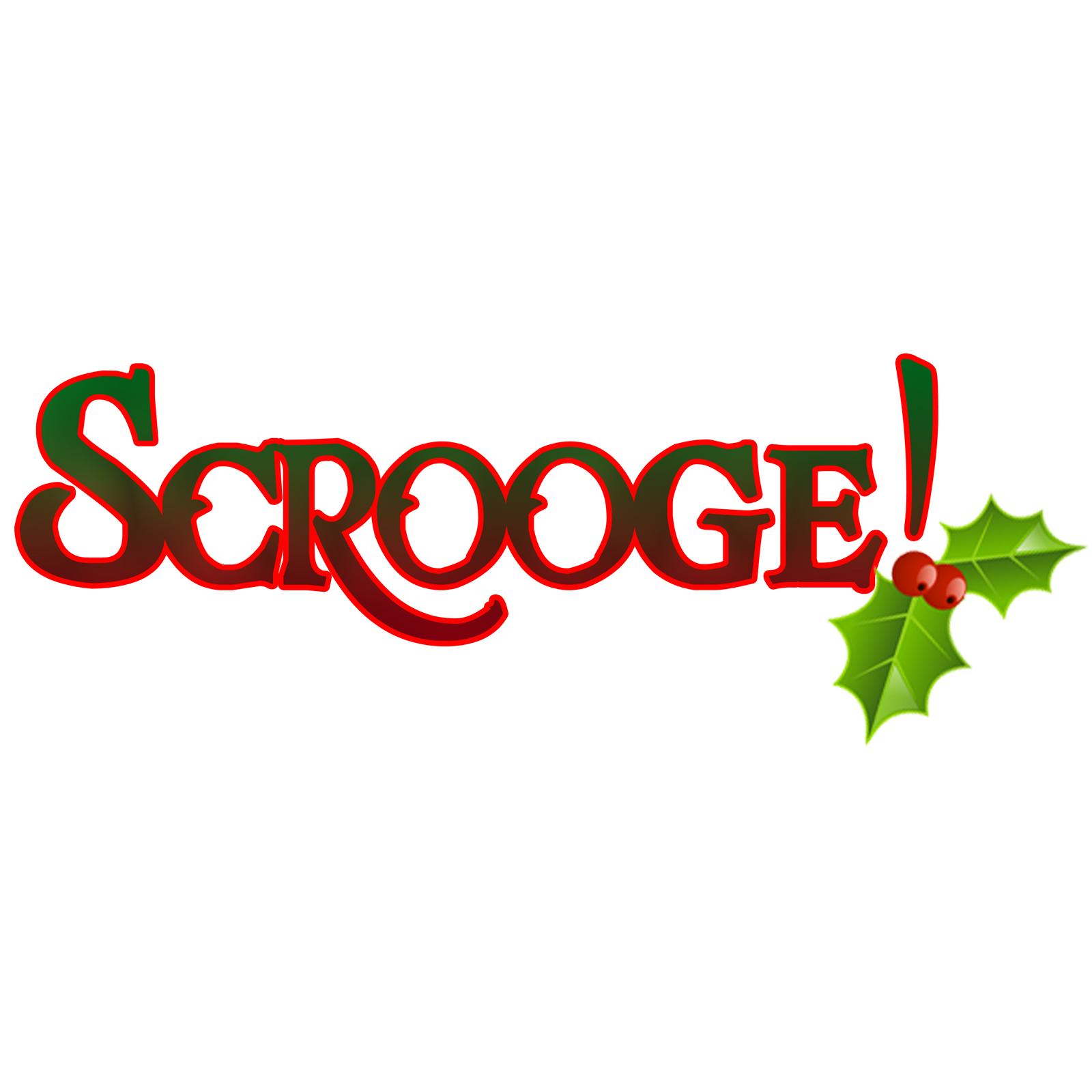 scrooge-square.jpg