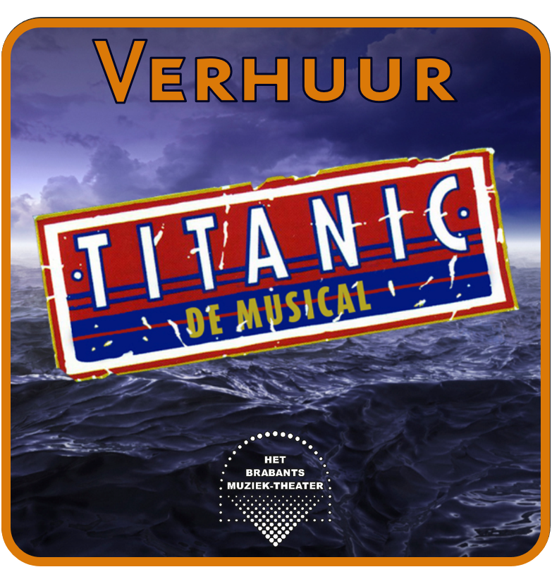 verhuur titanic.png