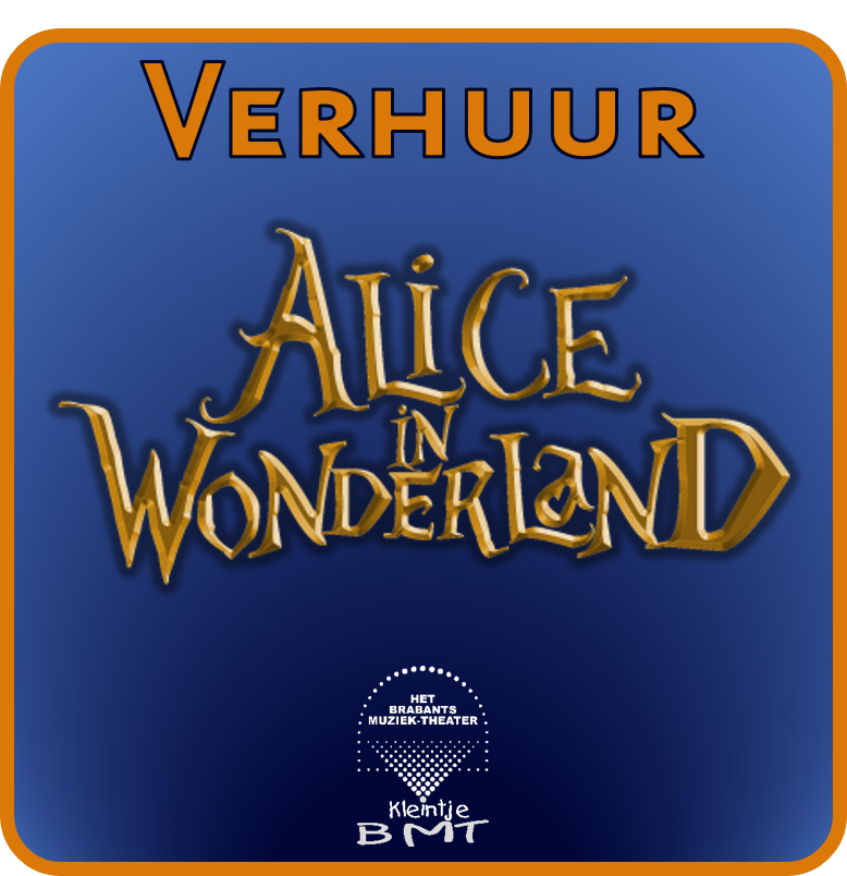 Verhuur Alice in Wonderland.png