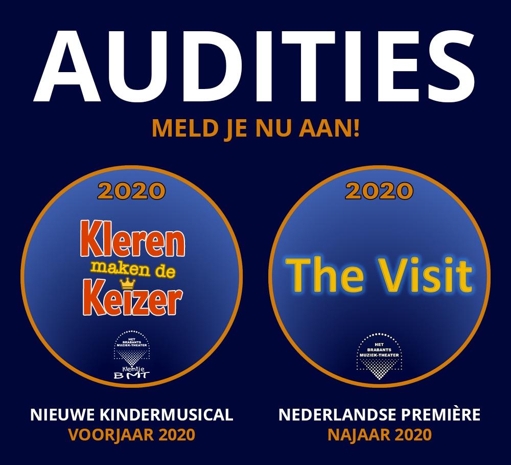2019-05+Auditieoproep.jpg