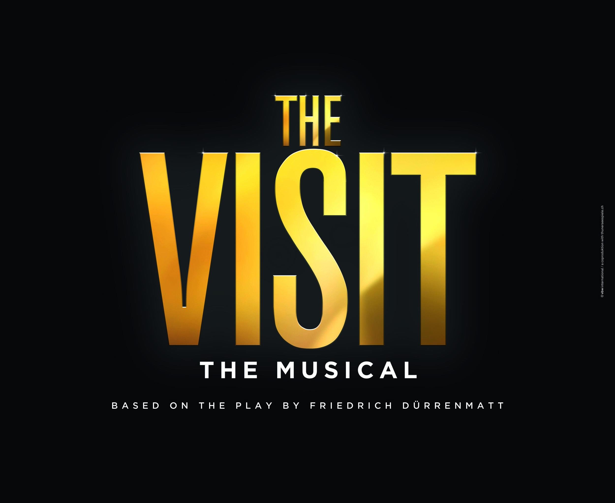 Logo_THE_VISIT.jpg