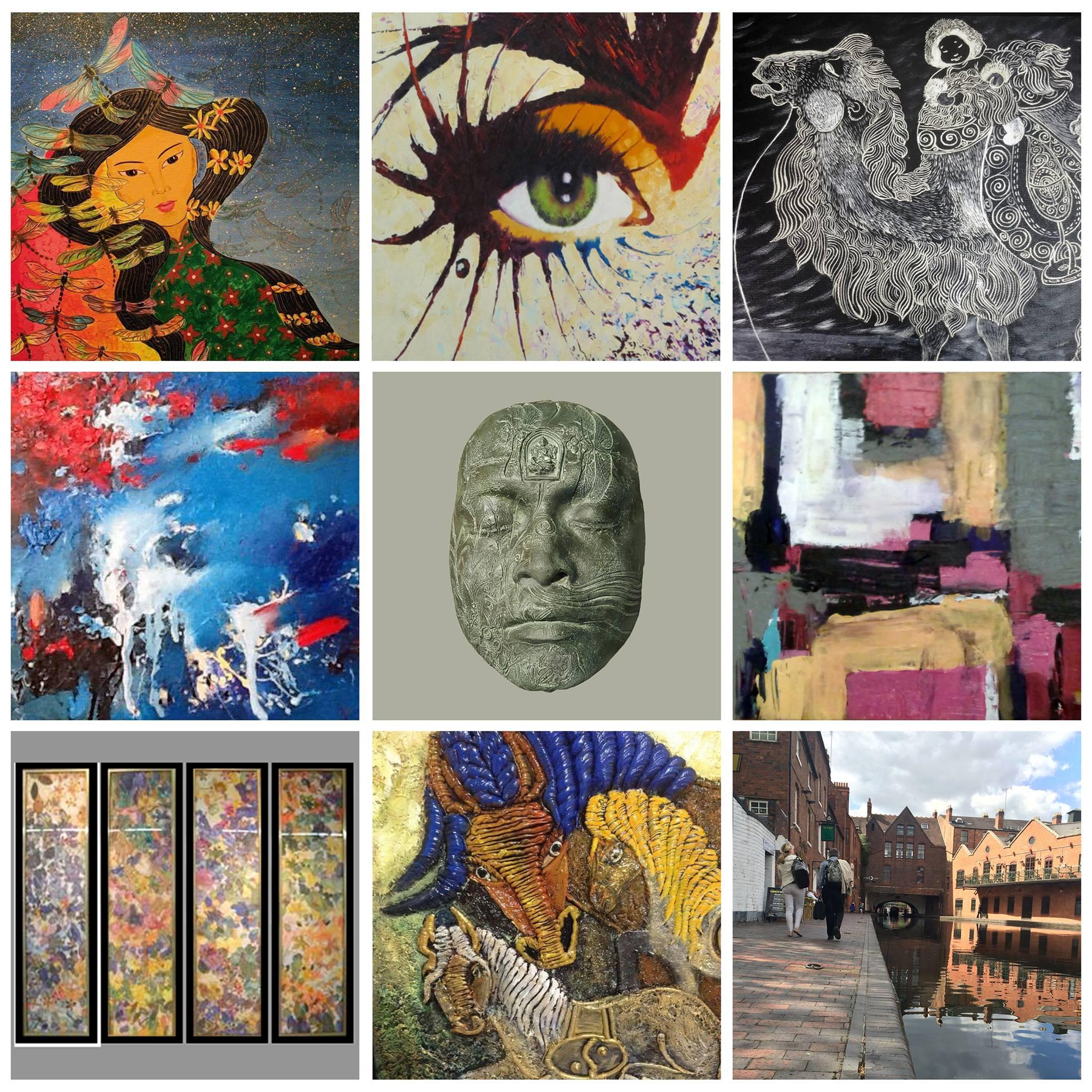 FB collage IOAF.jpg