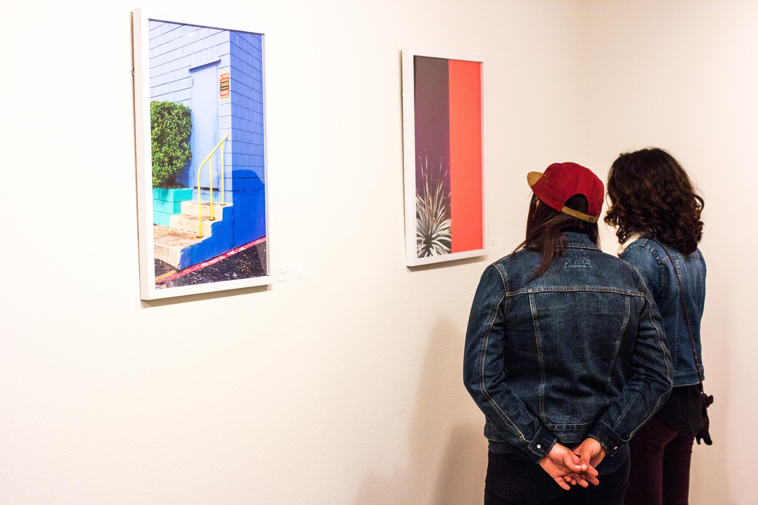 gallery Show-2.jpg