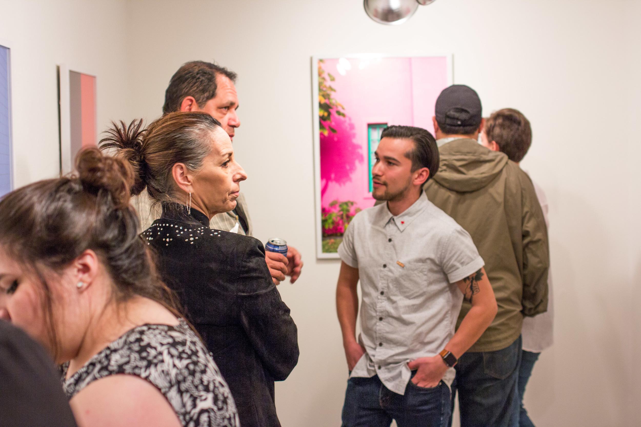 gallery Show-3.jpg