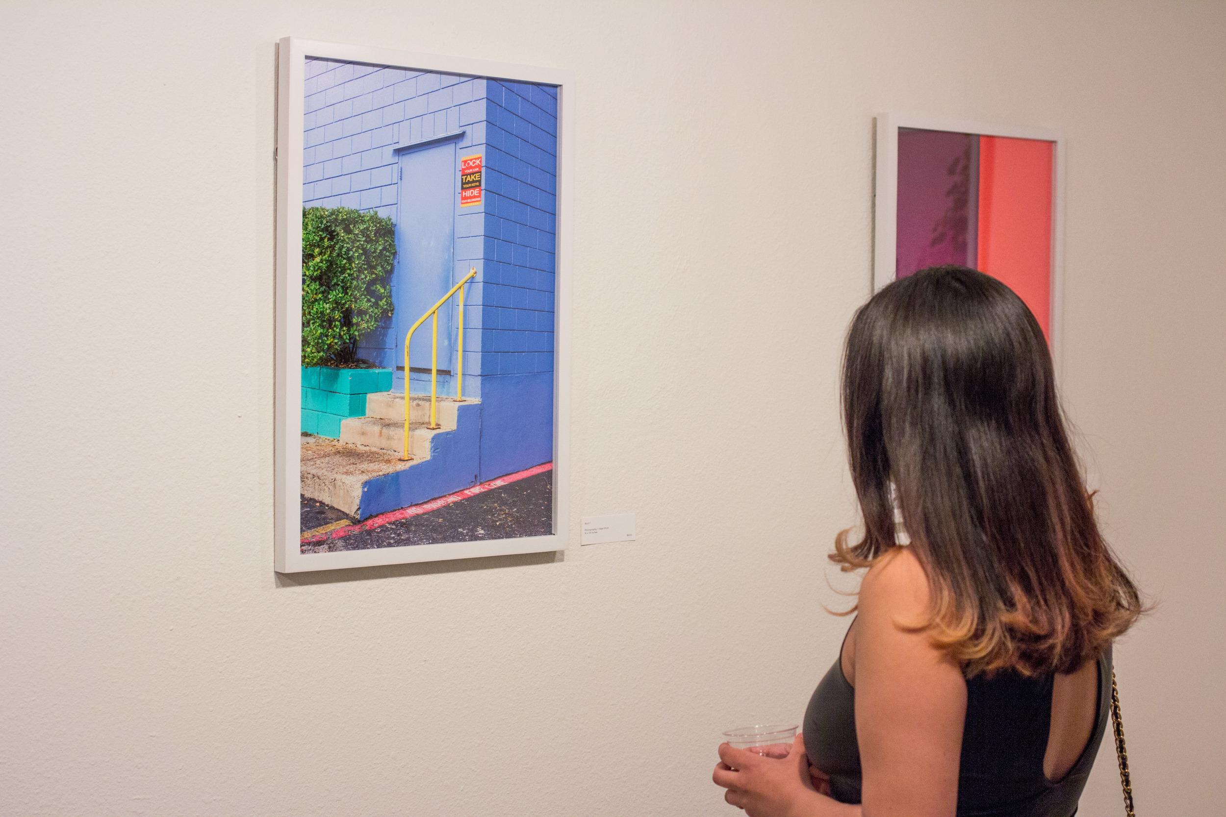 gallery Show-7.jpg