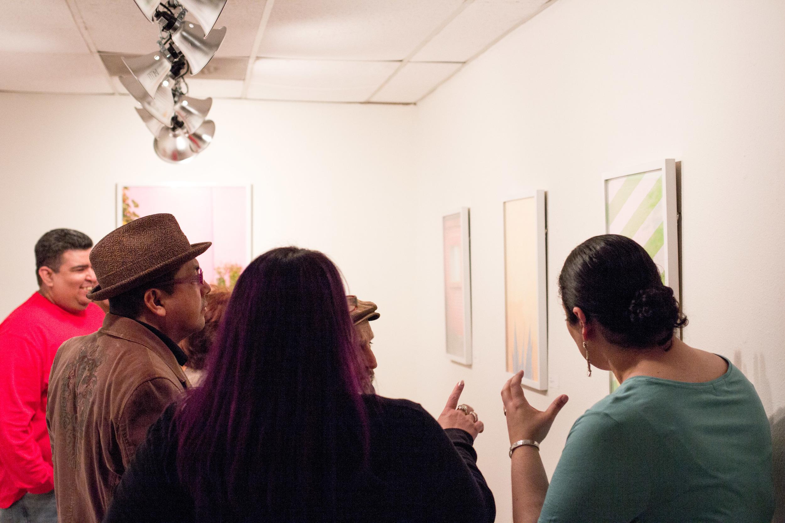 gallery Show-9.jpg