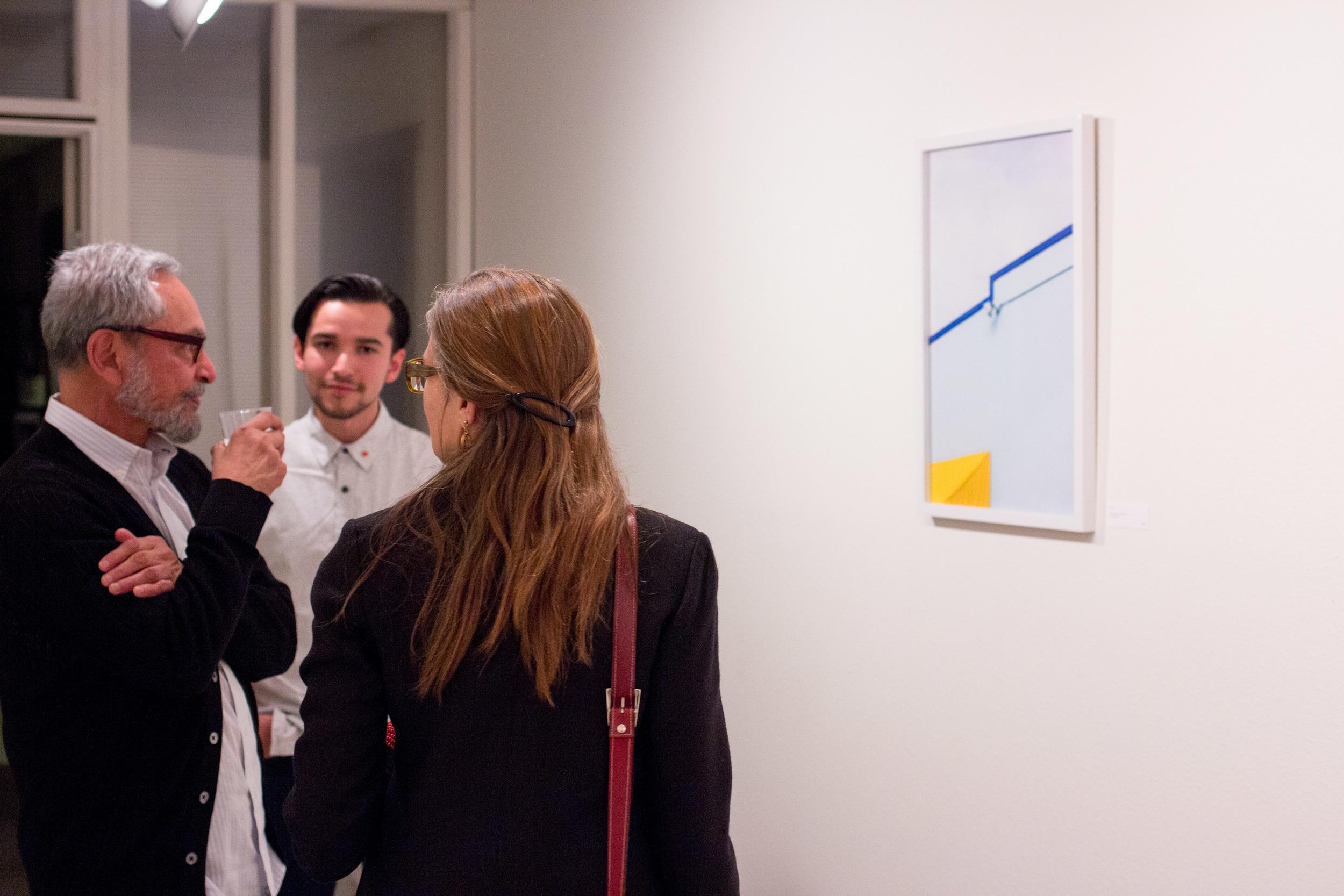 gallery Show-12.jpg