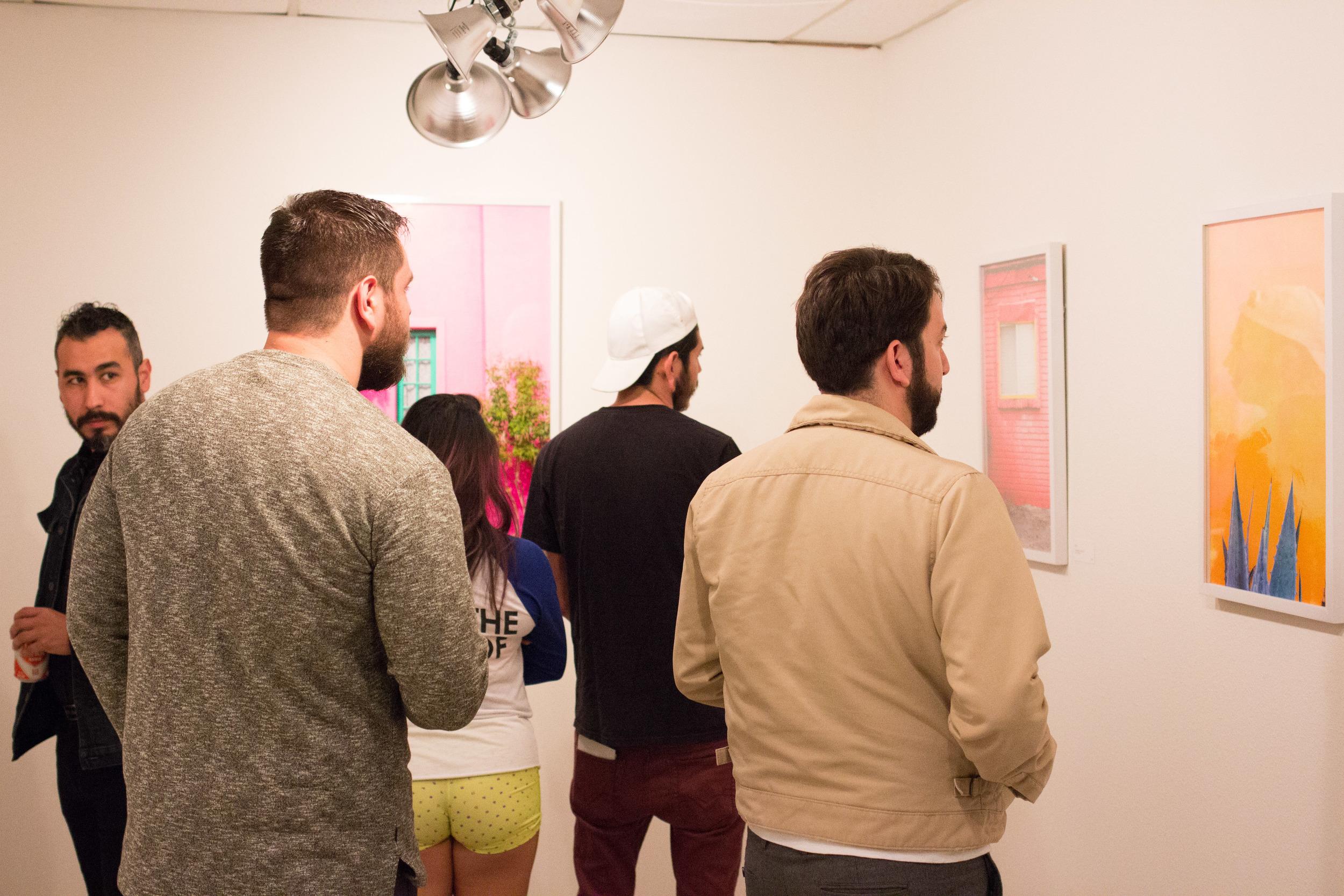 gallery Show-14.jpg