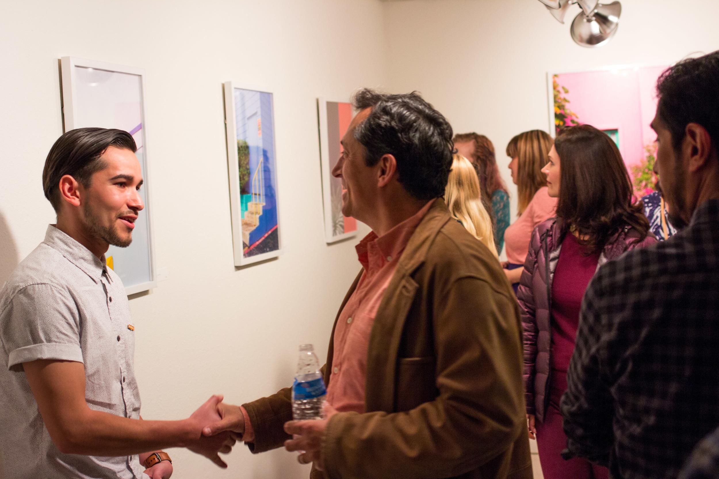 gallery Show.jpg