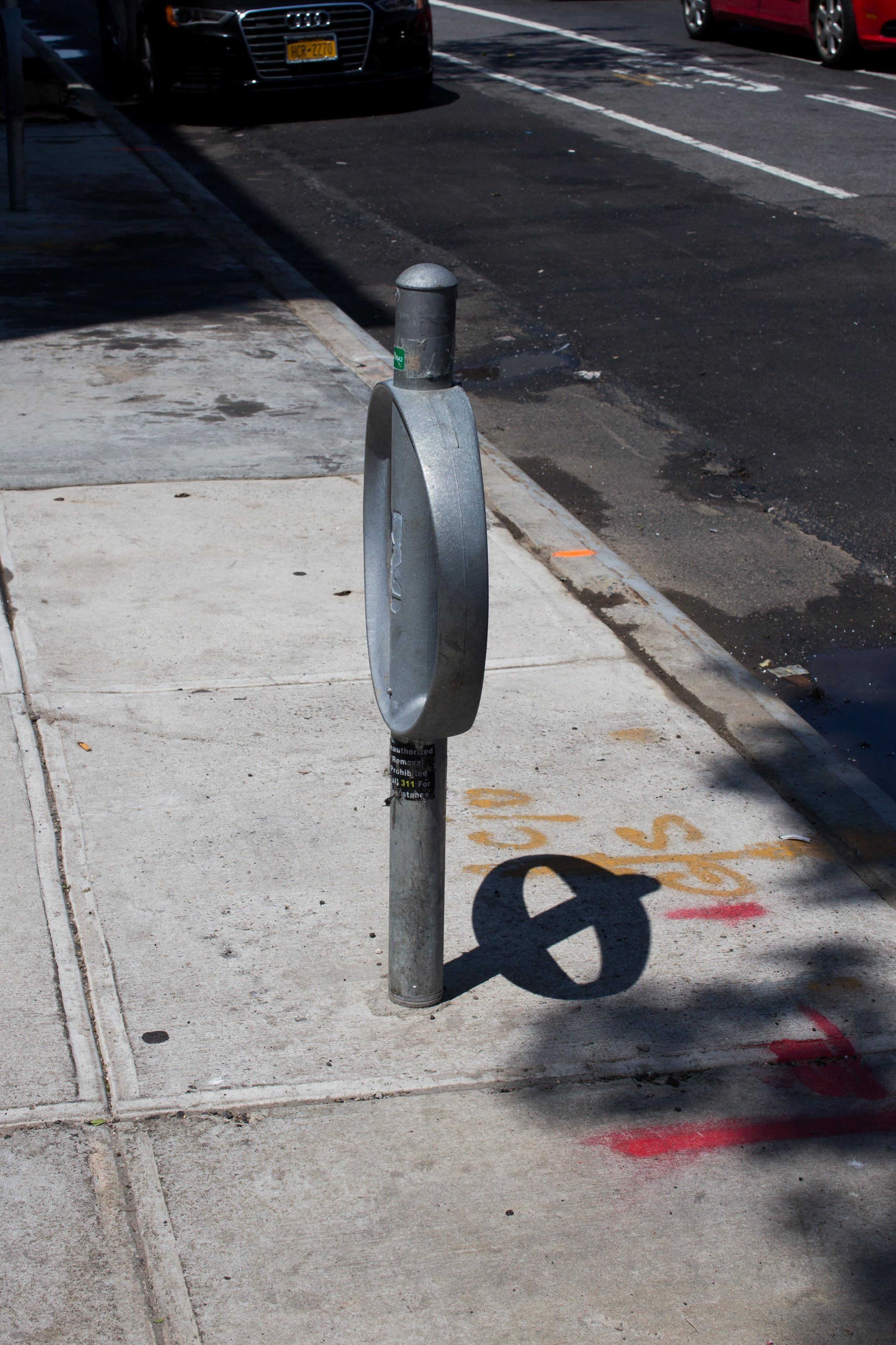 NYC-18.jpg