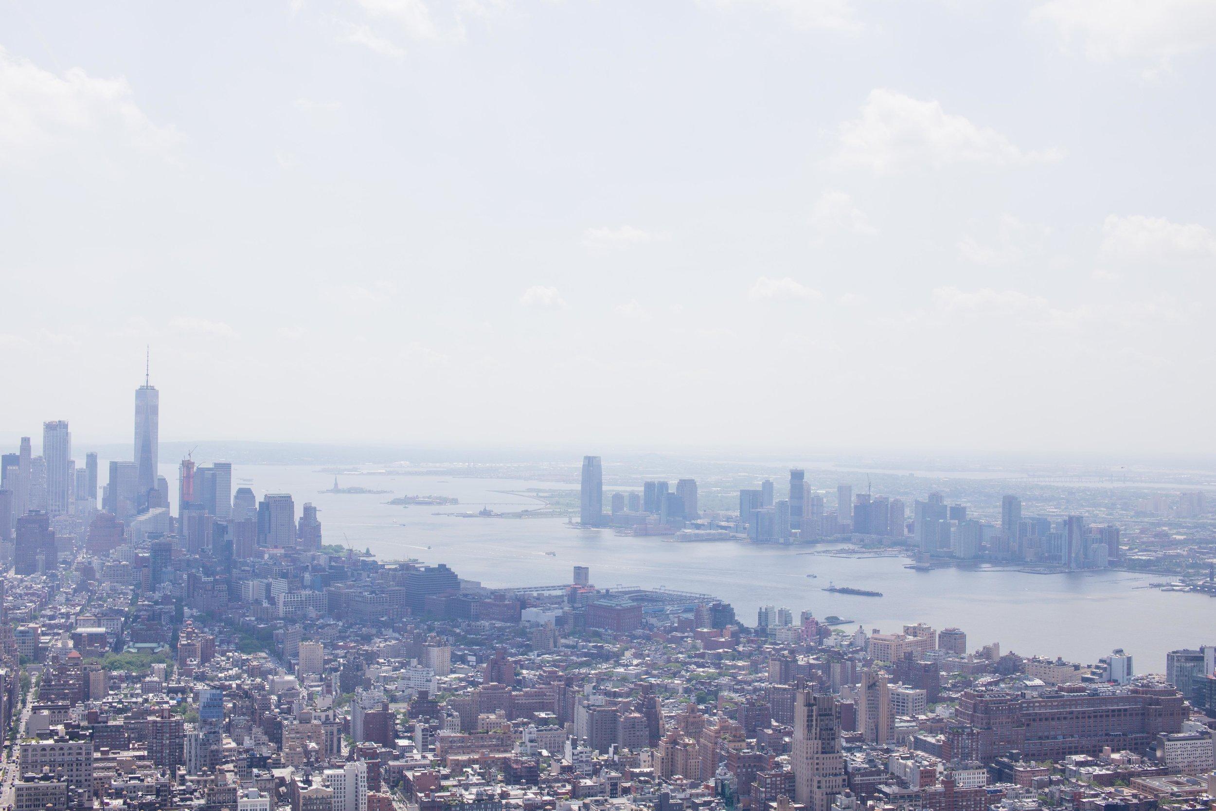 NYC-27.jpg